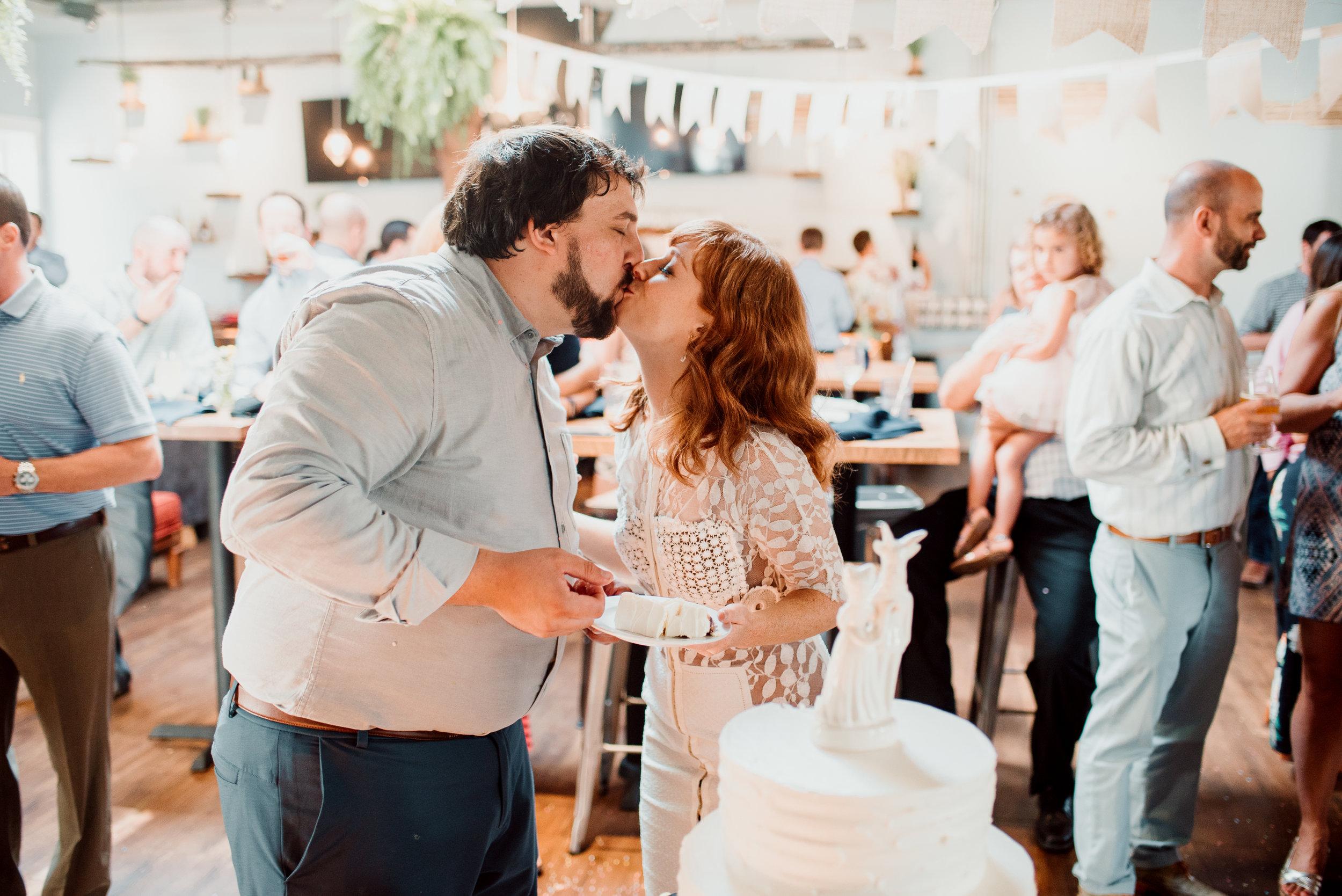 Philadelphia-wedding-photographer-la-cabra-brewery-diy-Peaberry-Photography-049.jpg