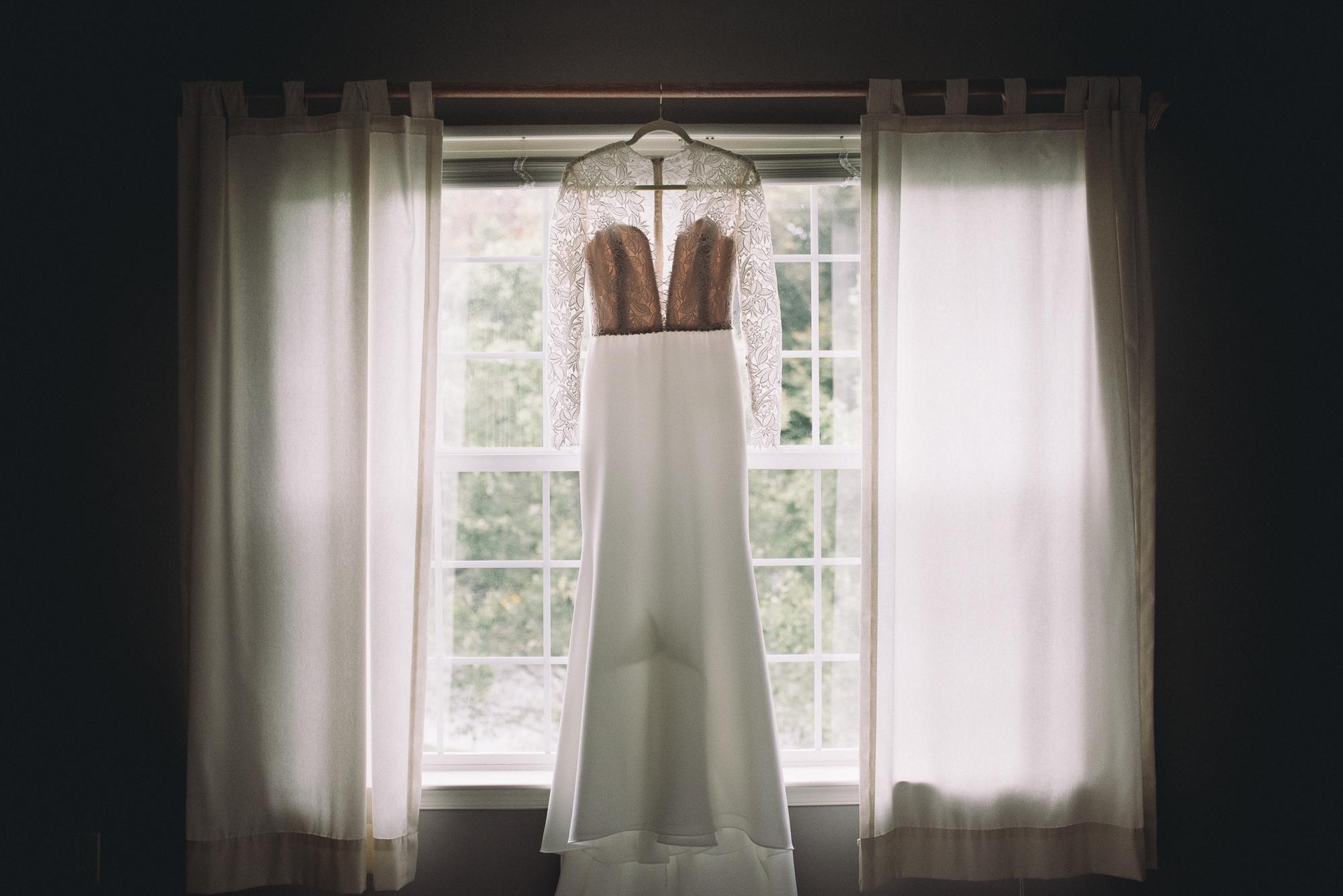 Deerfield-Country-Club-Wedding-DE-Delaware-Peaberry-Photography-PA-NJ-Wedding-Photographer-1.jpg