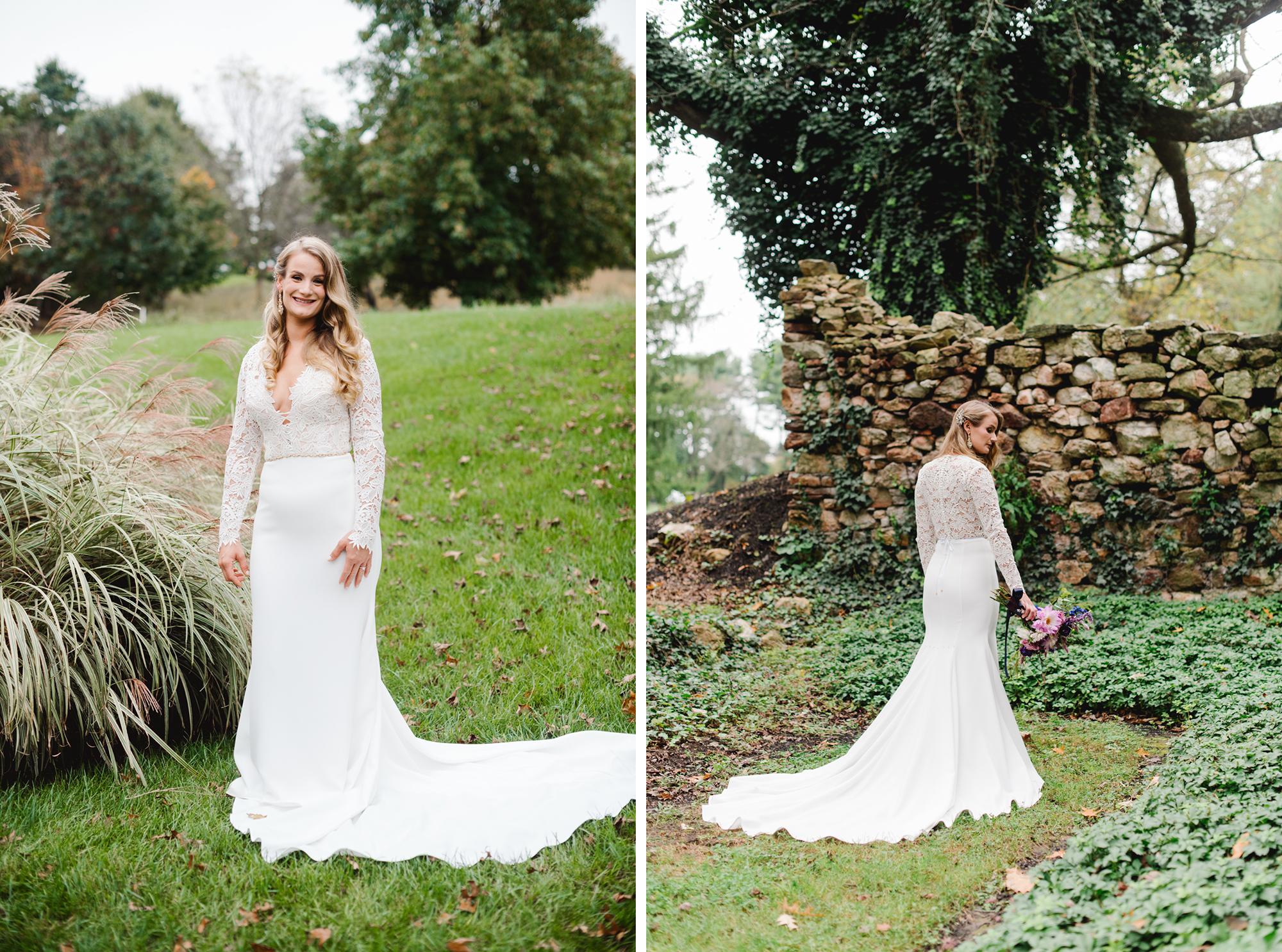 Deerfield-Country-Club-Wedding-DE-Delaware-Peaberry-Photography-PA-NJ-Wedding-Photographer-19.jpg
