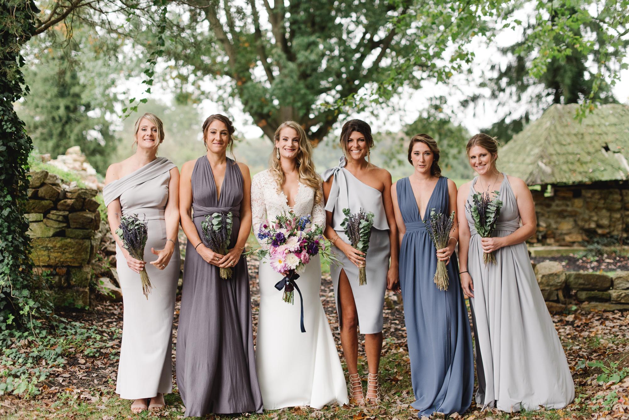 Deerfield-Country-Club-Wedding-DE-Delaware-Peaberry-Photography-PA-NJ-Wedding-Photographer-21.jpg