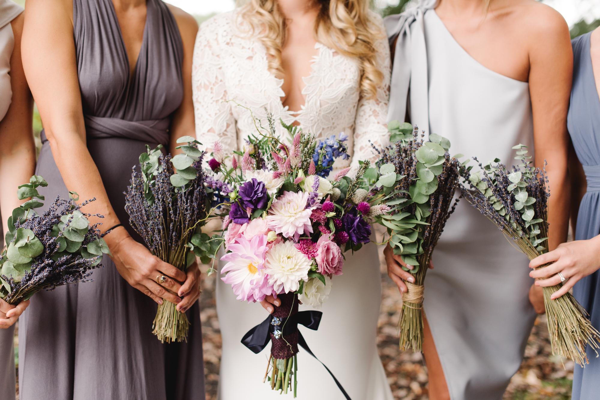 Deerfield-Country-Club-Wedding-DE-Delaware-Peaberry-Photography-PA-NJ-Wedding-Photographer-23.jpg