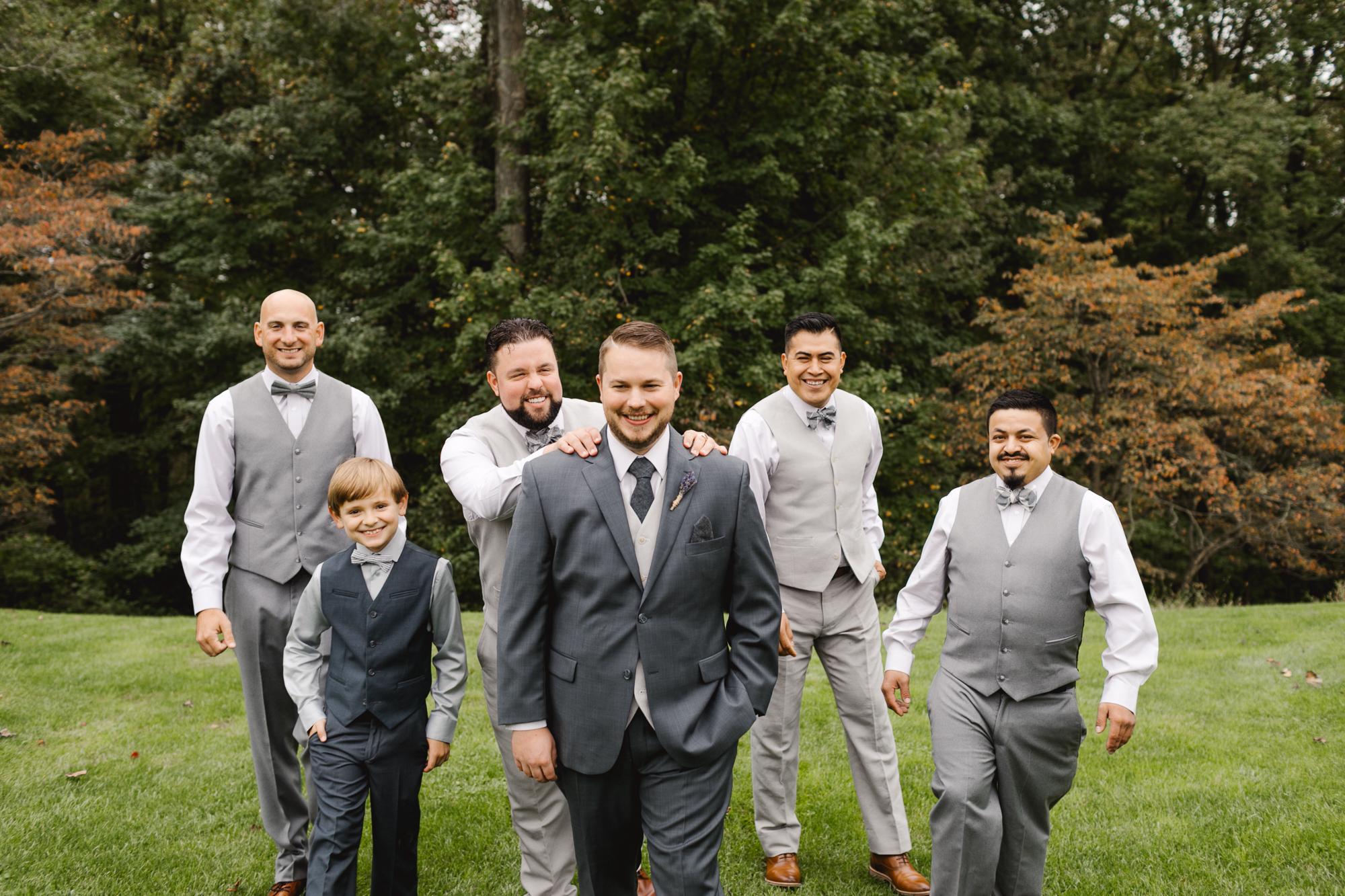Deerfield-Country-Club-Wedding-DE-Delaware-Peaberry-Photography-PA-NJ-Wedding-Photographer-35.jpg
