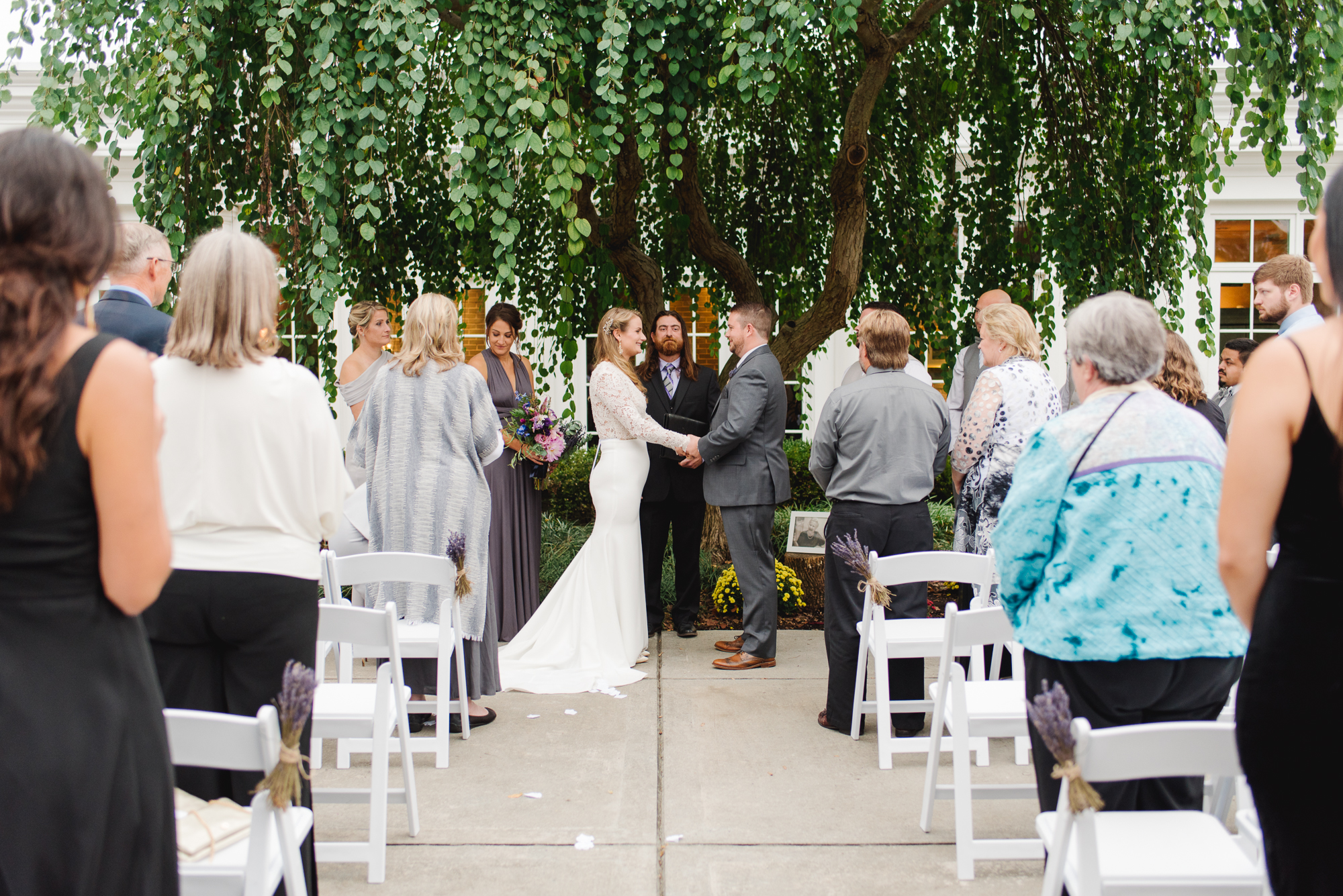 Deerfield-Country-Club-Wedding-DE-Delaware-Peaberry-Photography-PA-NJ-Wedding-Photographer-54.jpg