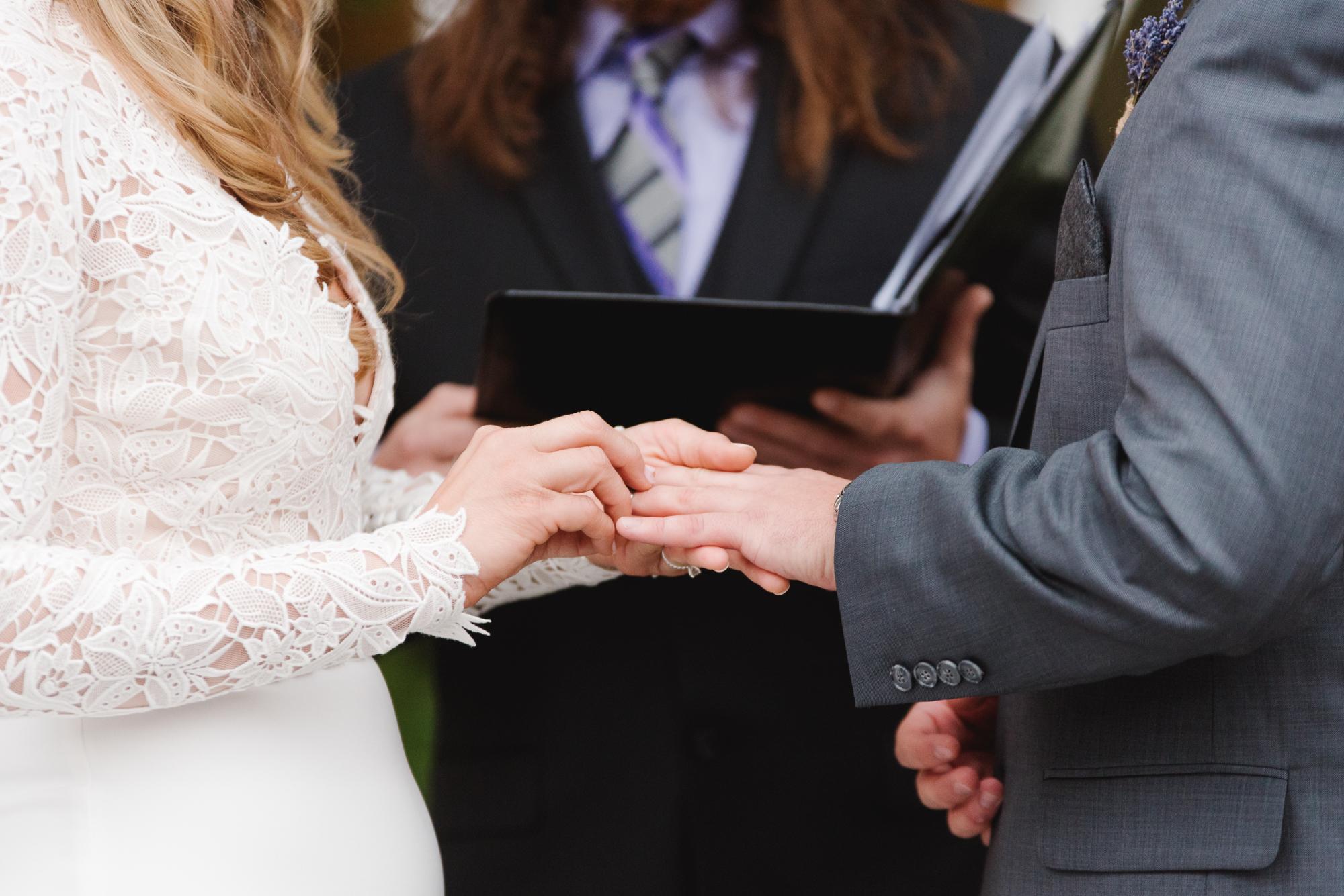 Deerfield-Country-Club-Wedding-DE-Delaware-Peaberry-Photography-PA-NJ-Wedding-Photographer-58.jpg