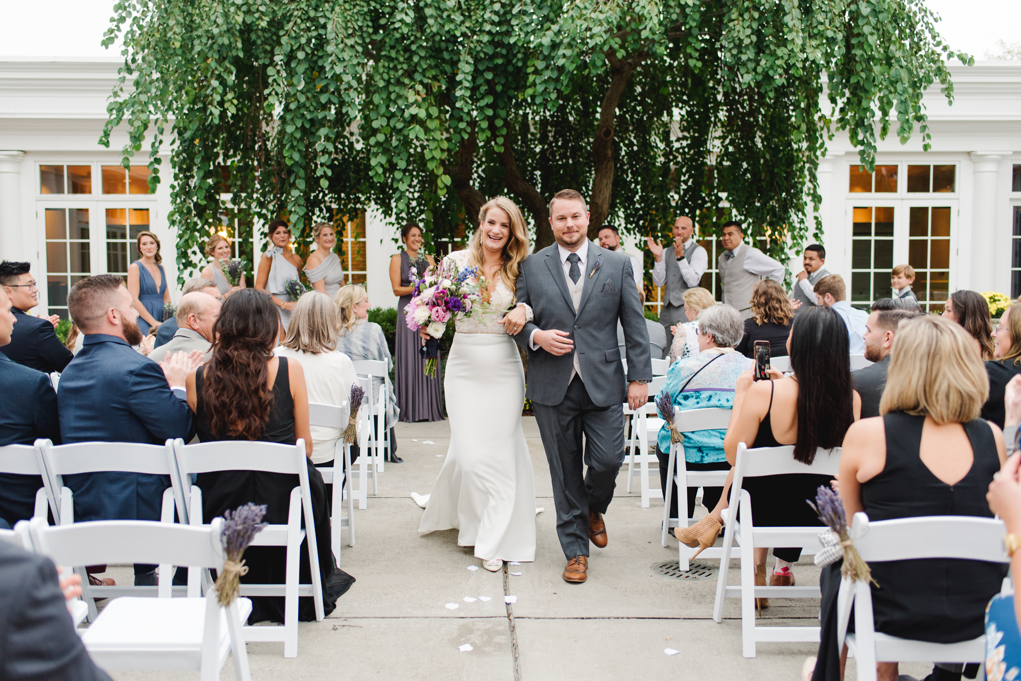 Deerfield-Country-Club-Wedding-DE-Delaware-Peaberry-Photography-PA-NJ-Wedding-Photographer-62.jpg