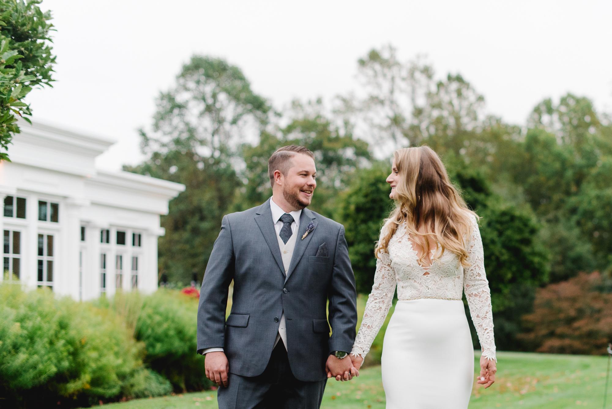 Deerfield-Country-Club-Wedding-DE-Delaware-Peaberry-Photography-PA-NJ-Wedding-Photographer-66.jpg