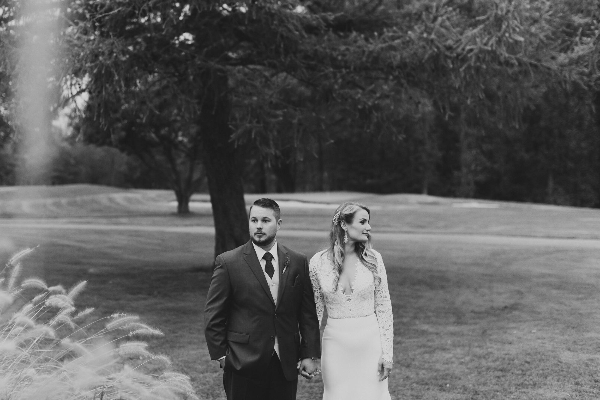 Deerfield-Country-Club-Wedding-DE-Delaware-Peaberry-Photography-PA-NJ-Wedding-Photographer-68.jpg