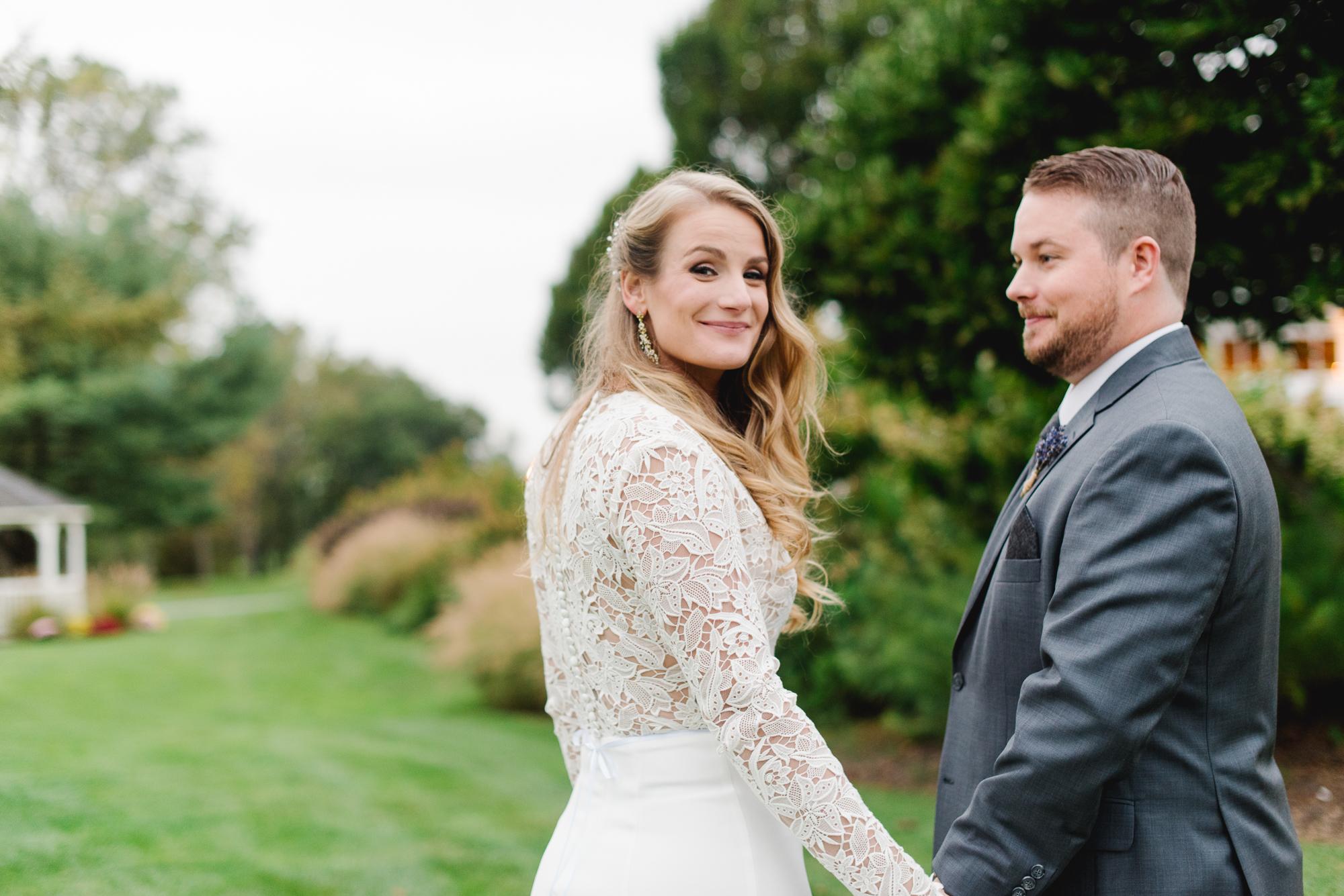 Deerfield-Country-Club-Wedding-DE-Delaware-Peaberry-Photography-PA-NJ-Wedding-Photographer-67.jpg
