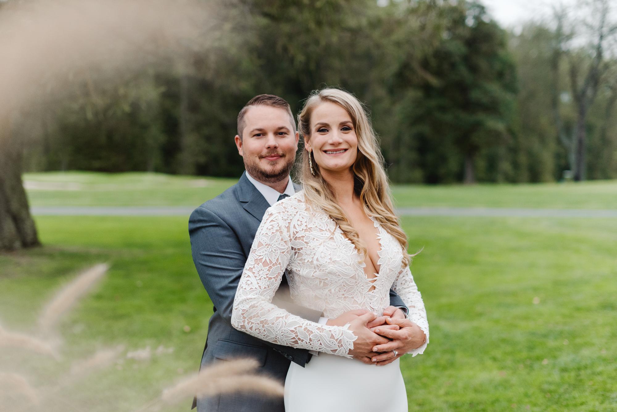 Deerfield-Country-Club-Wedding-DE-Delaware-Peaberry-Photography-PA-NJ-Wedding-Photographer-69.jpg