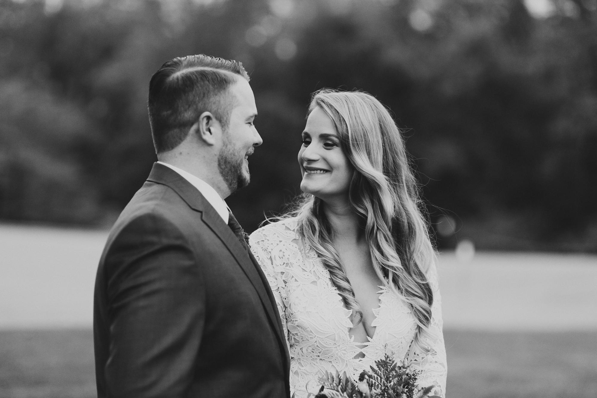 Deerfield-Country-Club-Wedding-DE-Delaware-Peaberry-Photography-PA-NJ-Wedding-Photographer-71.jpg