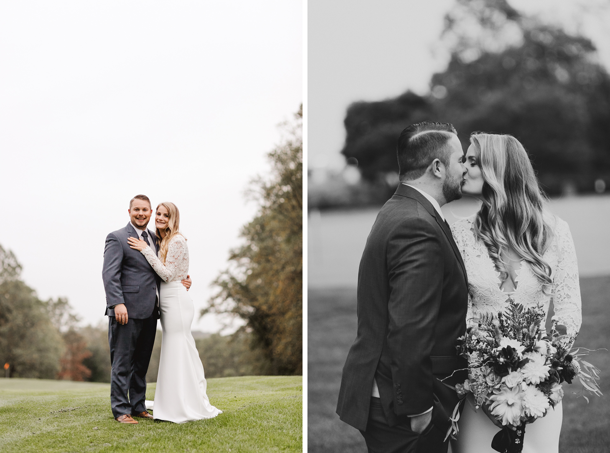 Deerfield-Country-Club-Wedding-DE-Delaware-Peaberry-Photography-PA-NJ-Wedding-Photographer-77.jpg