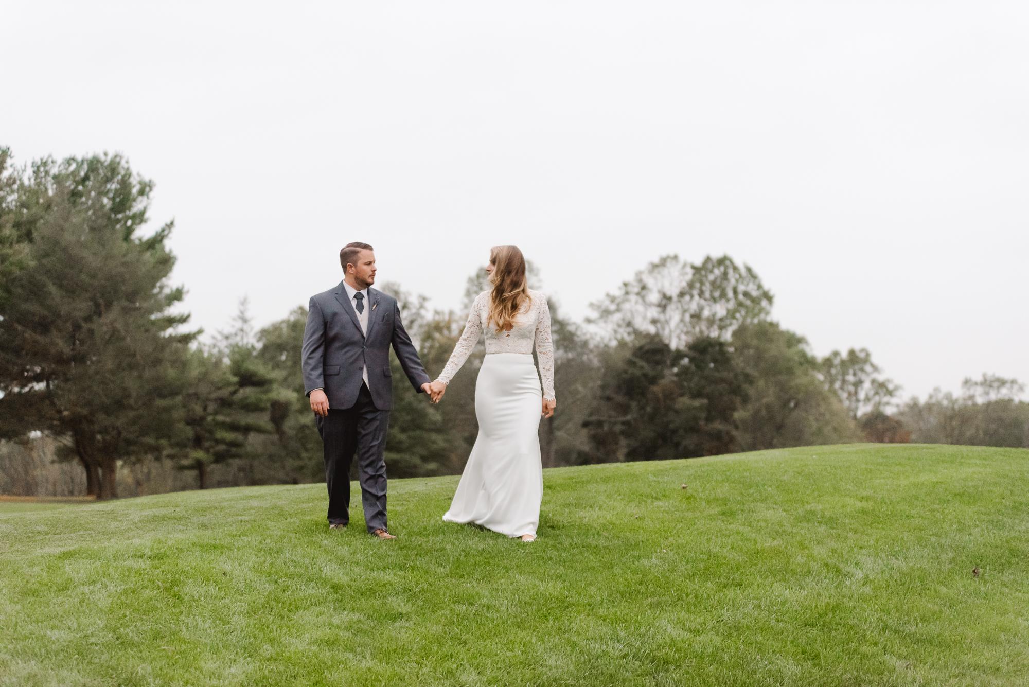 Deerfield-Country-Club-Wedding-DE-Delaware-Peaberry-Photography-PA-NJ-Wedding-Photographer-81.jpg