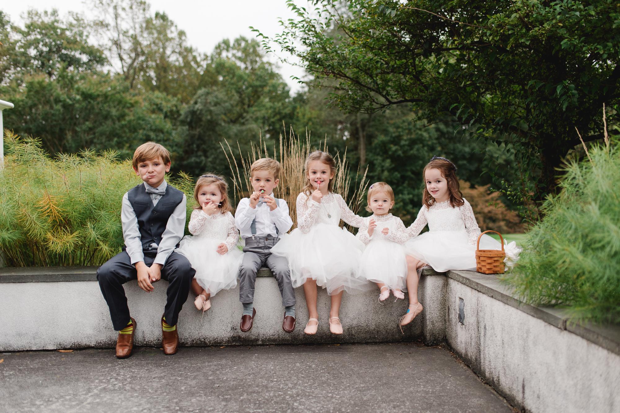 Deerfield-Country-Club-Wedding-DE-Delaware-Peaberry-Photography-PA-NJ-Wedding-Photographer-85.jpg
