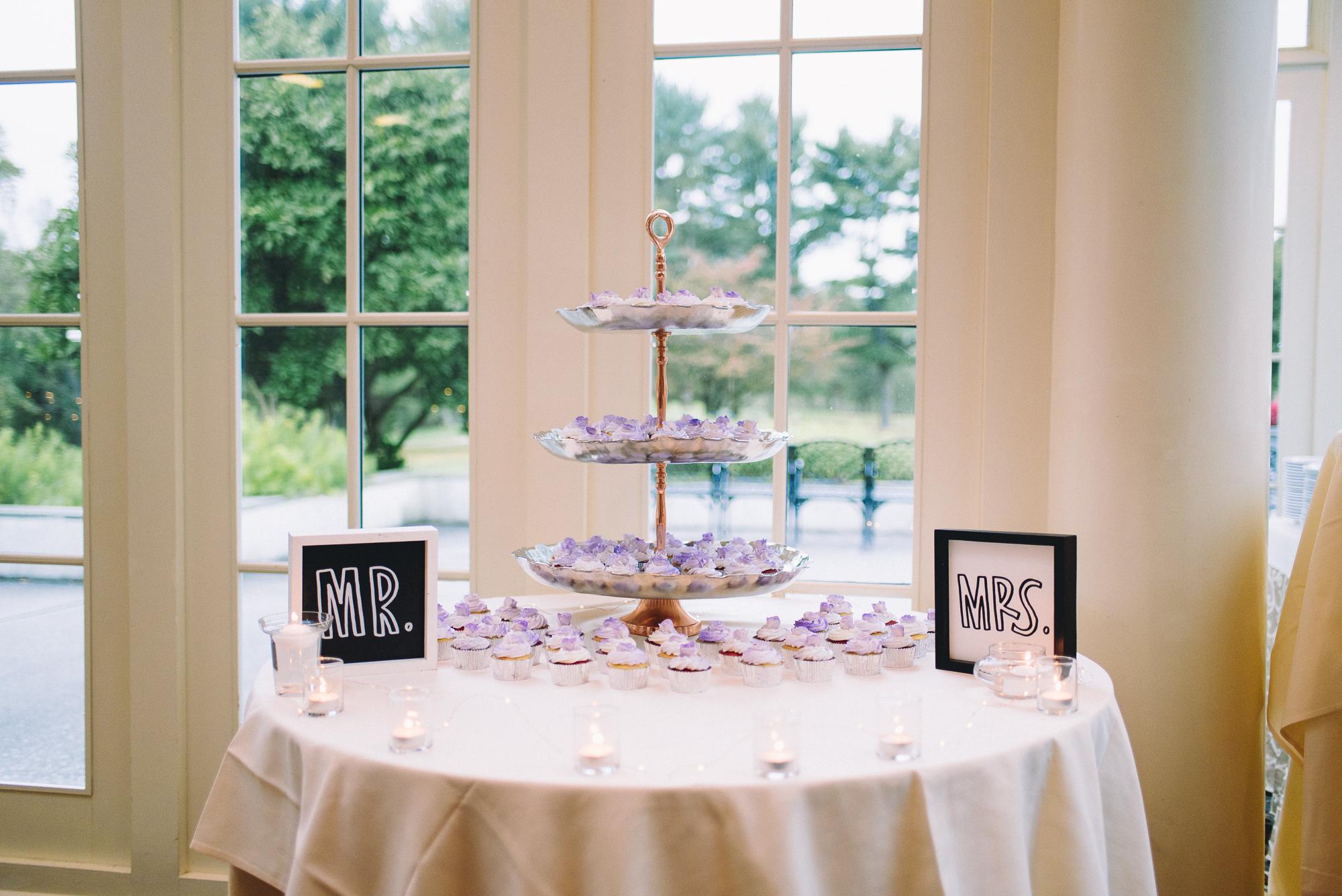 Deerfield-Country-Club-Wedding-DE-Delaware-Peaberry-Photography-PA-NJ-Wedding-Photographer-86.jpg