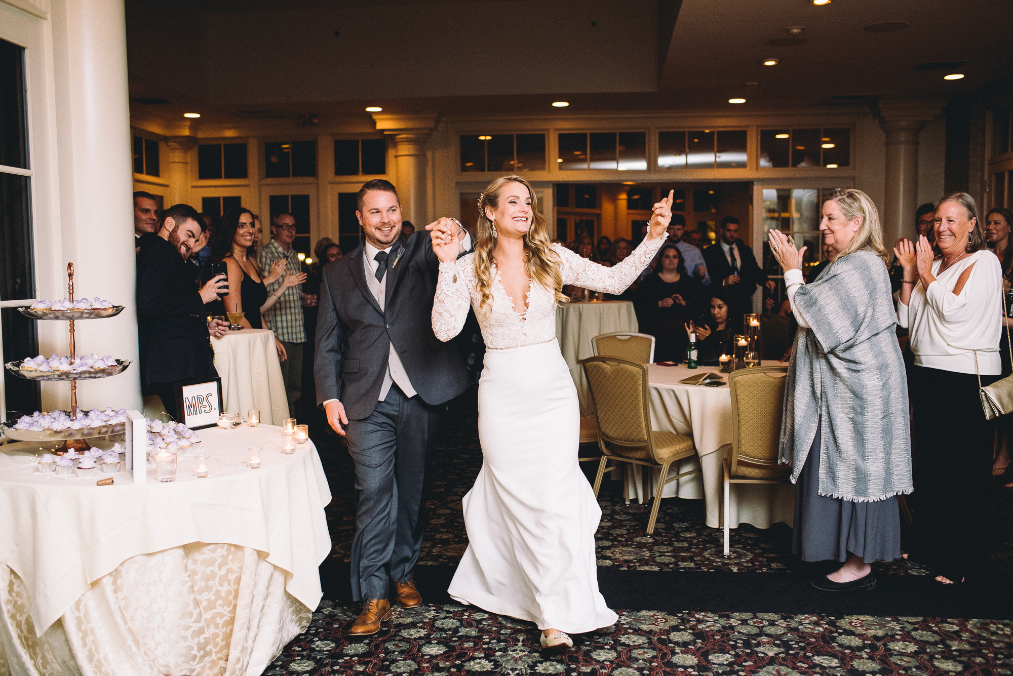 Deerfield-Country-Club-Wedding-DE-Delaware-Peaberry-Photography-PA-NJ-Wedding-Photographer-92.jpg