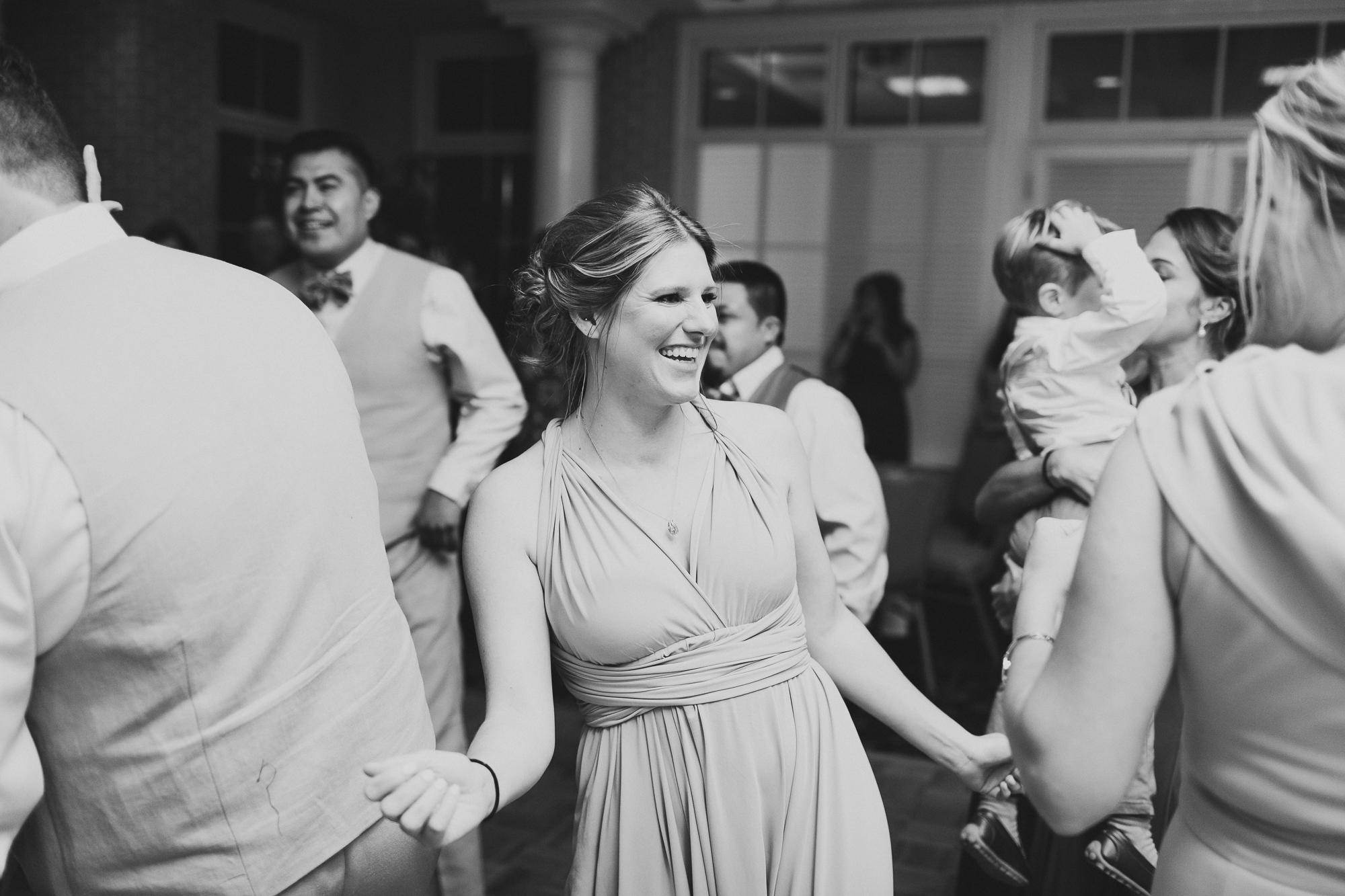 Deerfield-Country-Club-Wedding-DE-Delaware-Peaberry-Photography-PA-NJ-Wedding-Photographer-94.jpg