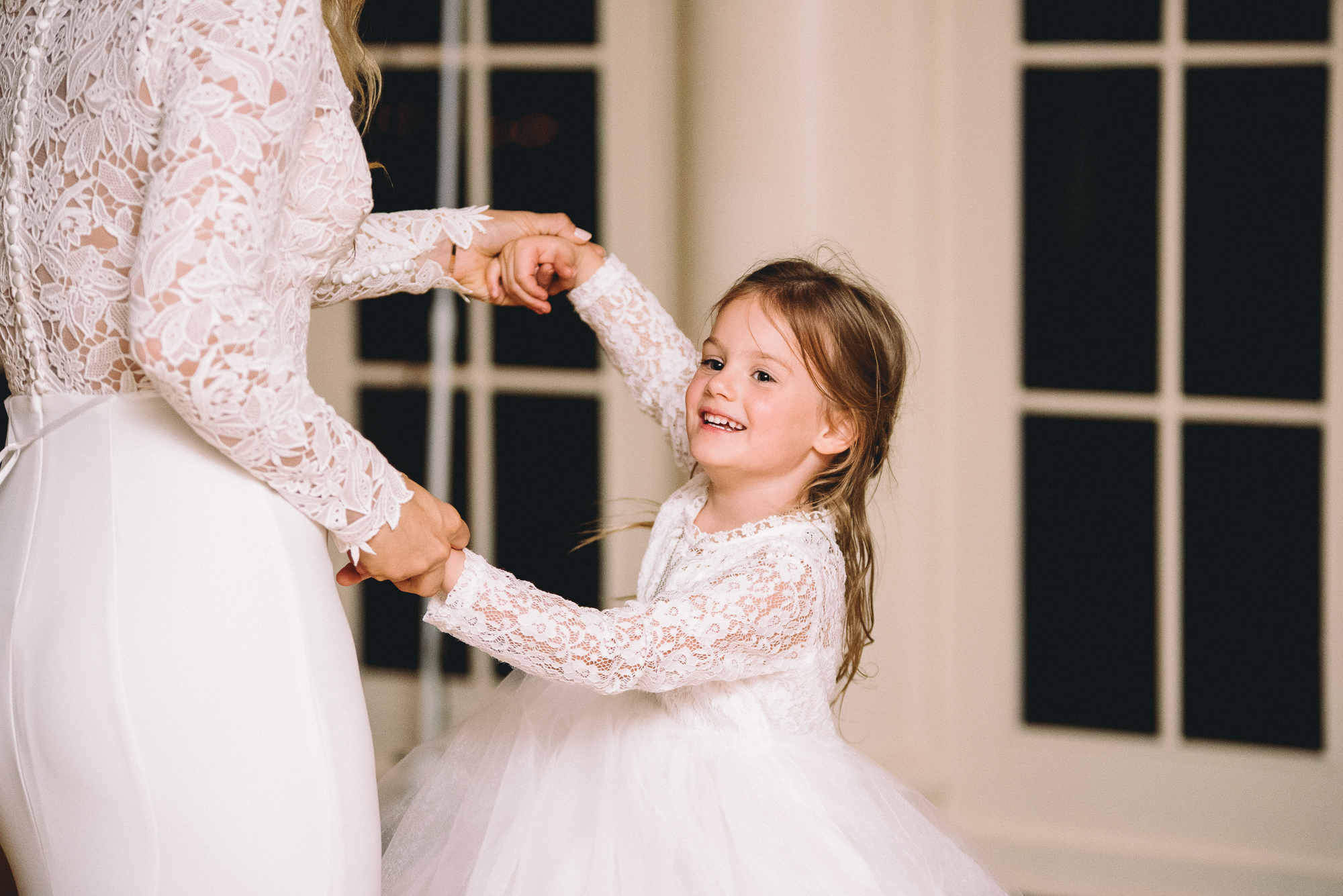 Deerfield-Country-Club-Wedding-DE-Delaware-Peaberry-Photography-PA-NJ-Wedding-Photographer-107.jpg