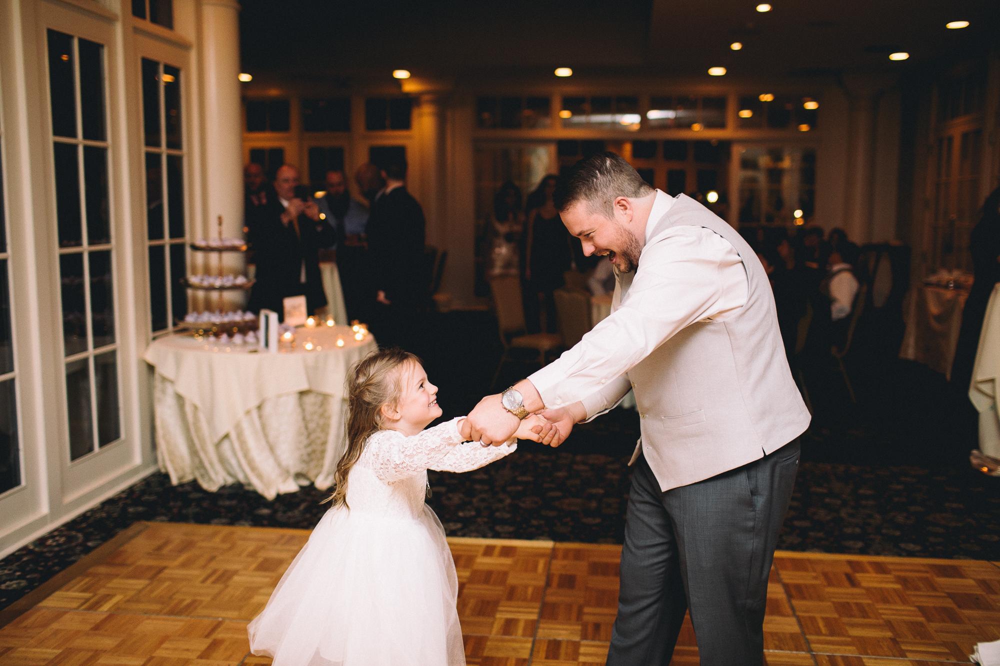 Deerfield-Country-Club-Wedding-DE-Delaware-Peaberry-Photography-PA-NJ-Wedding-Photographer-108.jpg
