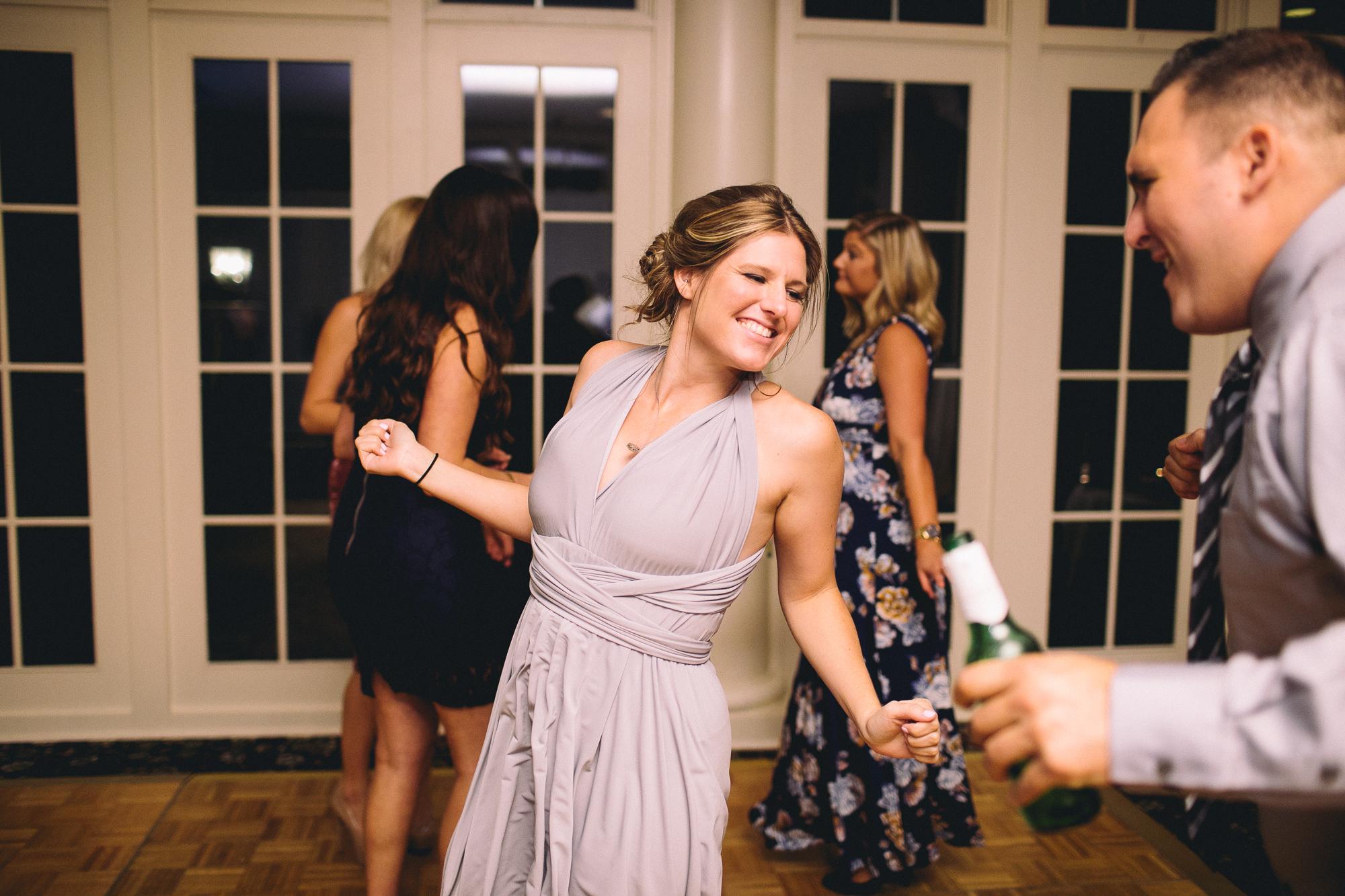 Deerfield-Country-Club-Wedding-DE-Delaware-Peaberry-Photography-PA-NJ-Wedding-Photographer-113.jpg