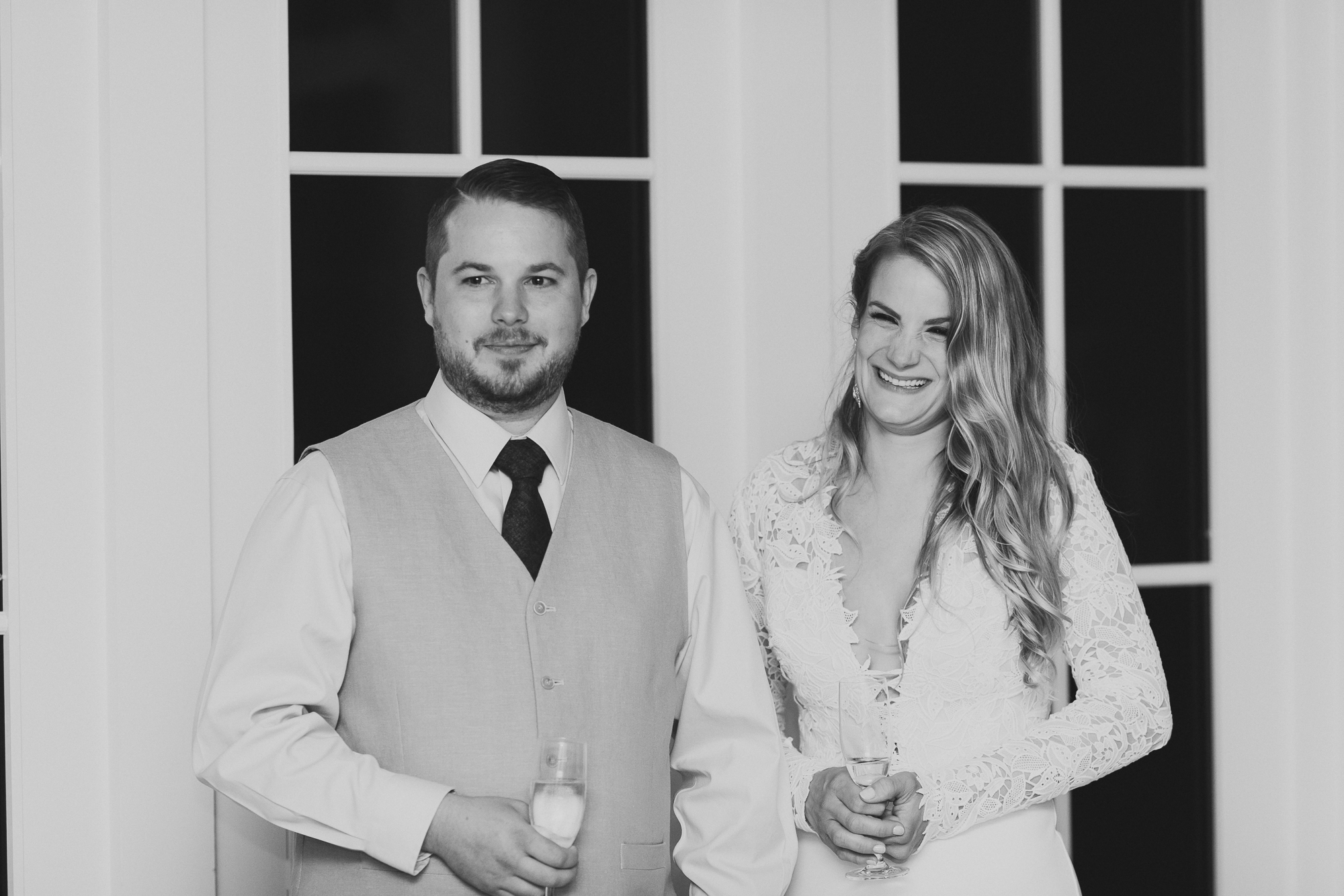 Deerfield-Country-Club-Wedding-DE-Delaware-Peaberry-Photography-PA-NJ-Wedding-Photographer-125.jpg