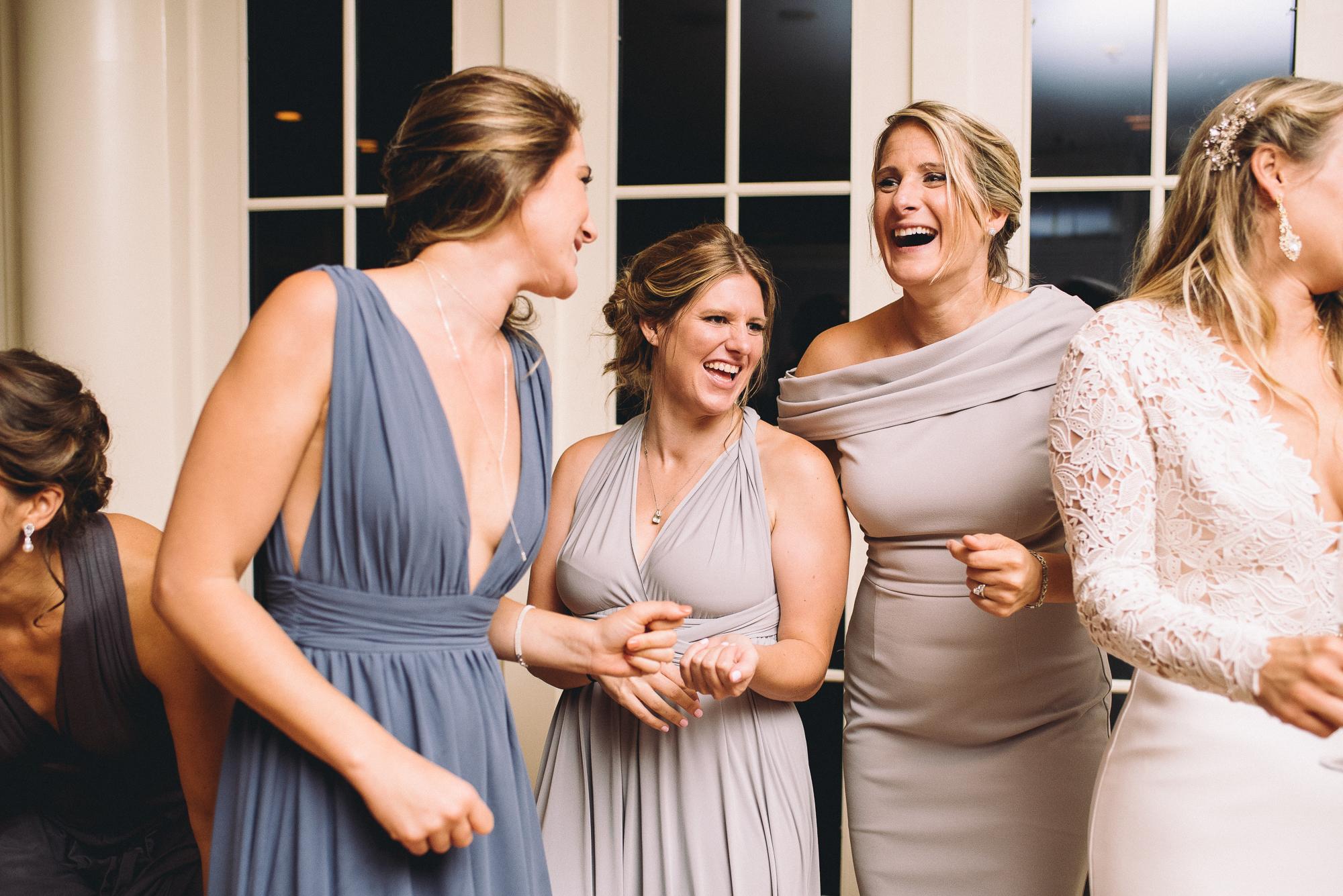 Deerfield-Country-Club-Wedding-DE-Delaware-Peaberry-Photography-PA-NJ-Wedding-Photographer-127.jpg