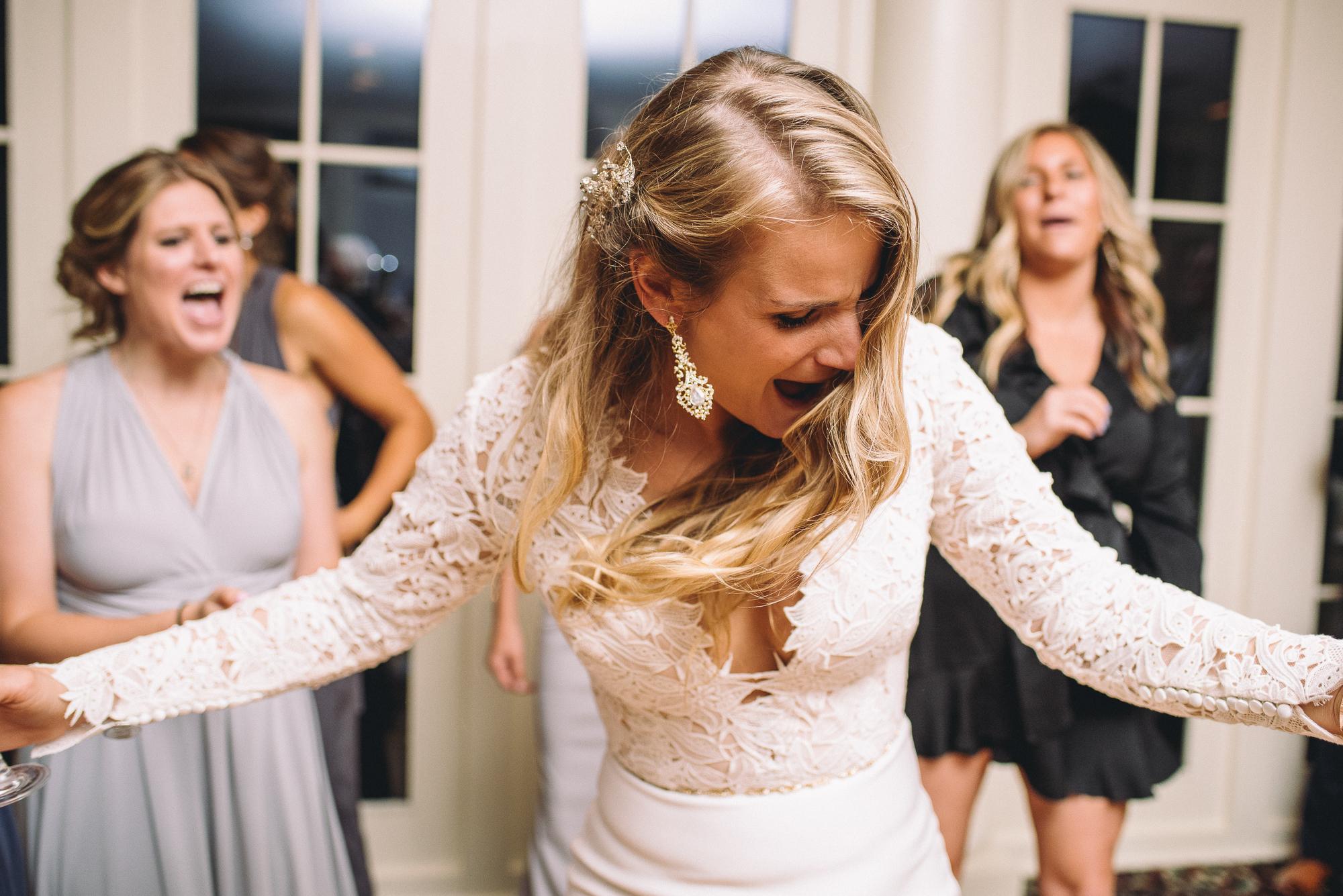 Deerfield-Country-Club-Wedding-DE-Delaware-Peaberry-Photography-PA-NJ-Wedding-Photographer-130.jpg