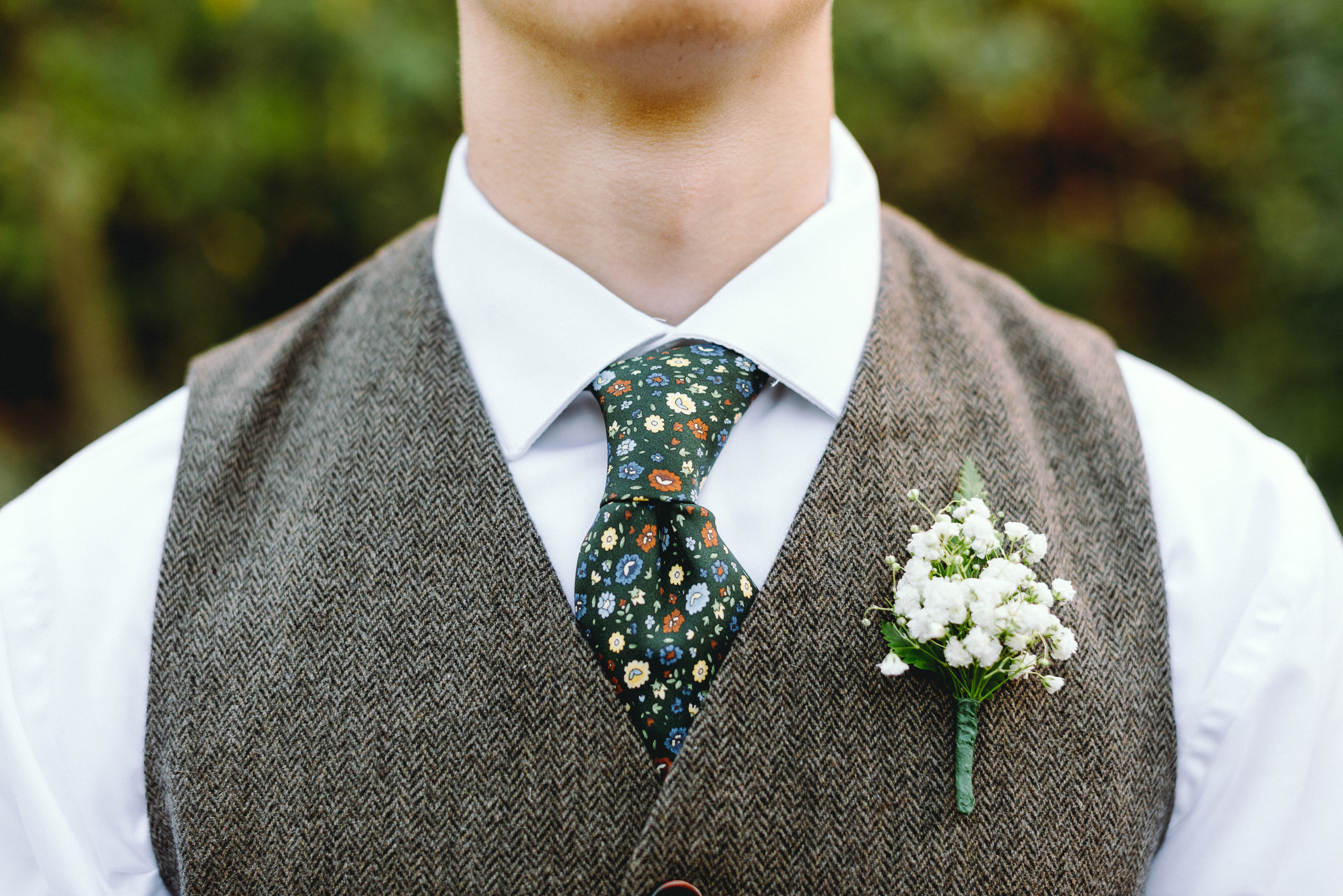 Philadelphia-Wedding-Photographer-Poconos-Pennsylvania-8.jpg