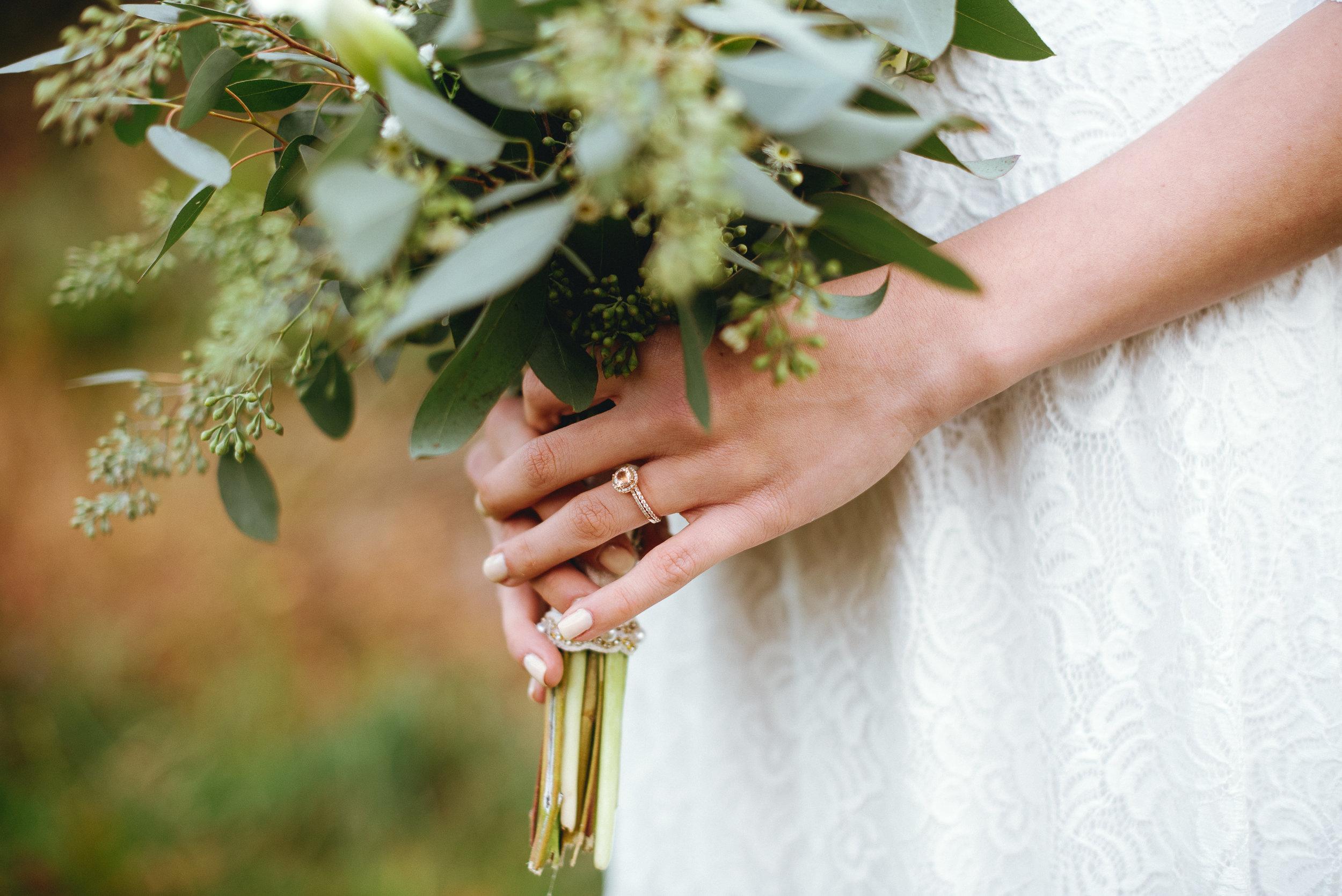 Philadelphia-Wedding-Photographer-Poconos-Pennsylvania-14.jpg