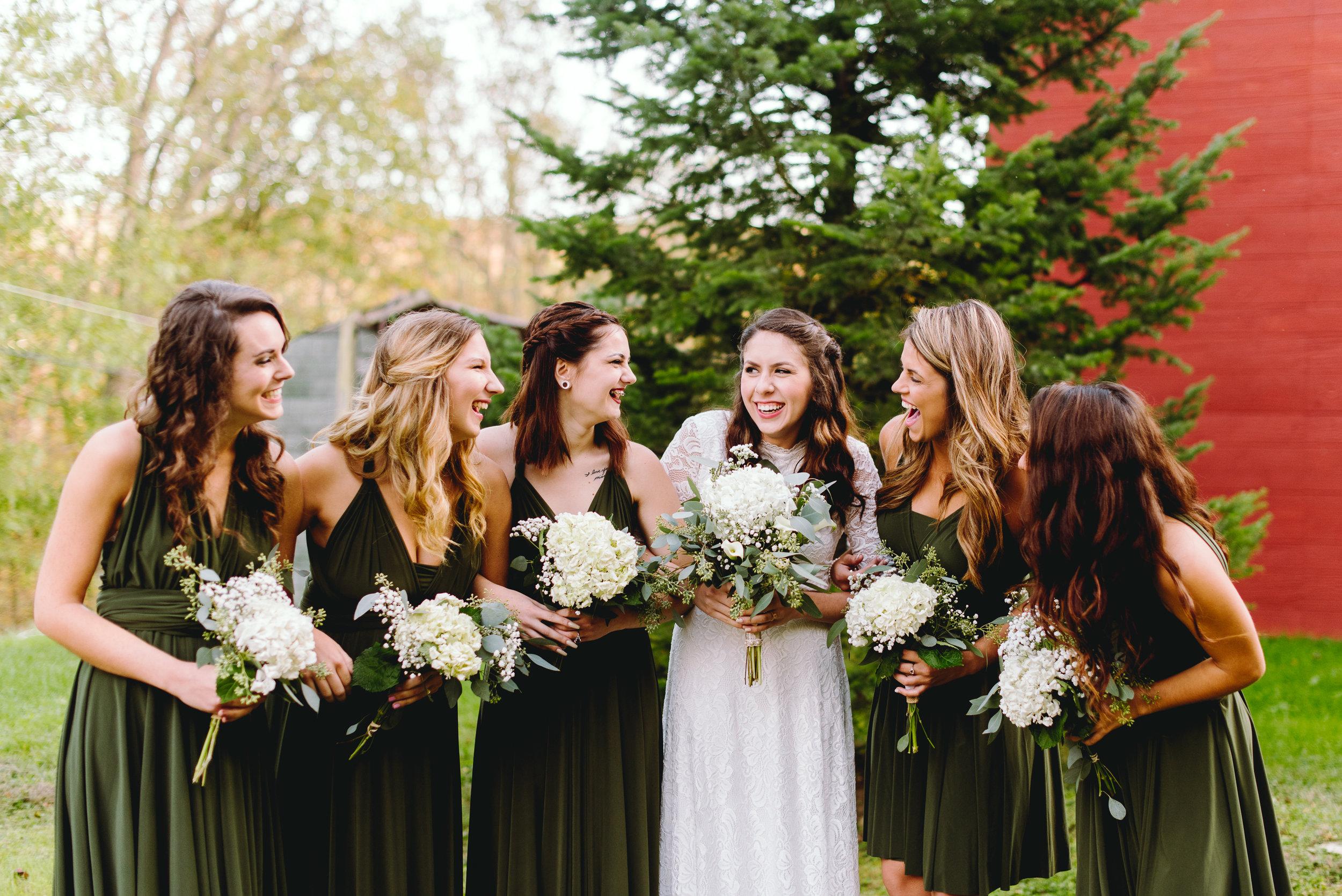 Philadelphia-Wedding-Photographer-Poconos-Pennsylvania-16.jpg