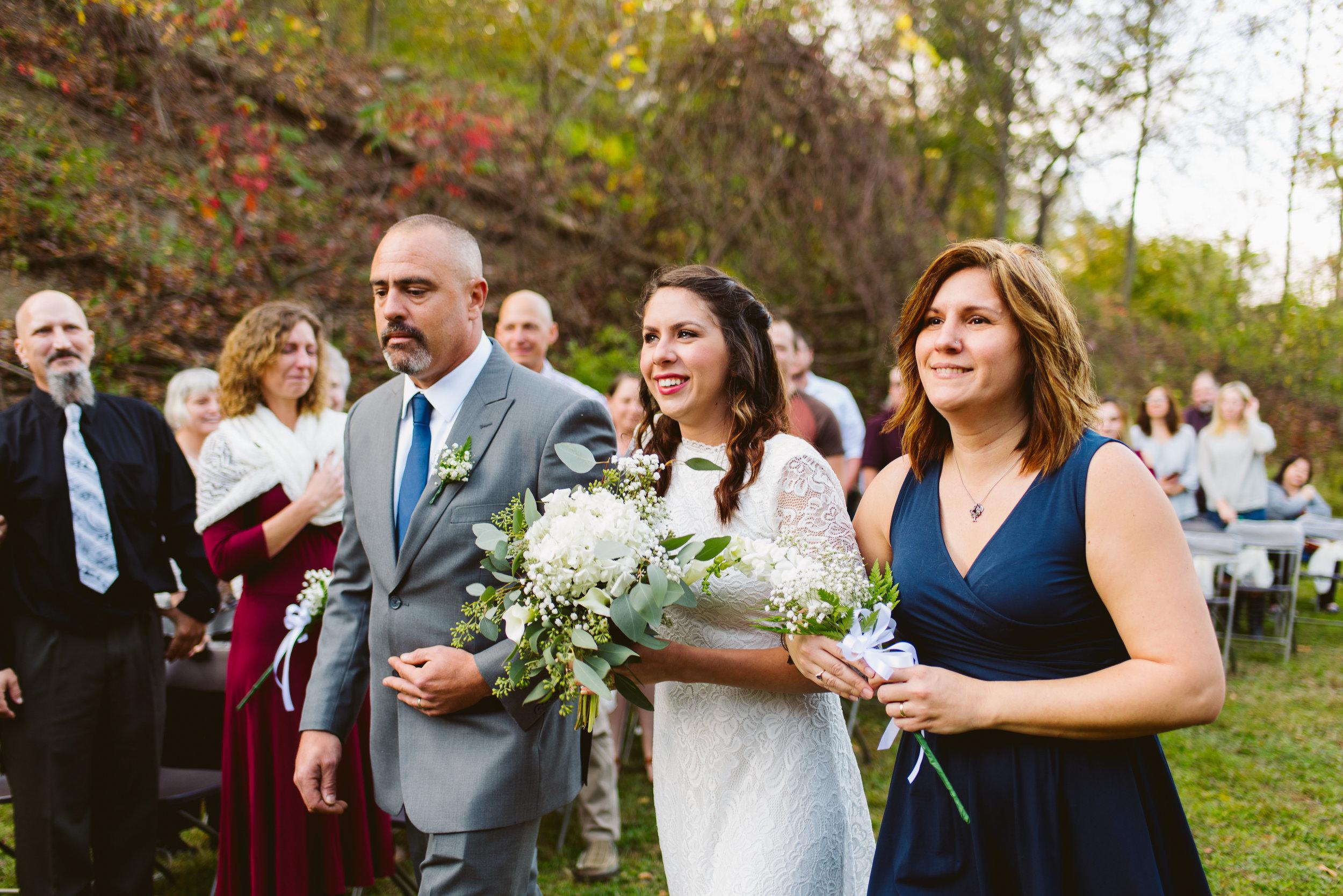 Philadelphia-Wedding-Photographer-Poconos-Pennsylvania-19.jpg