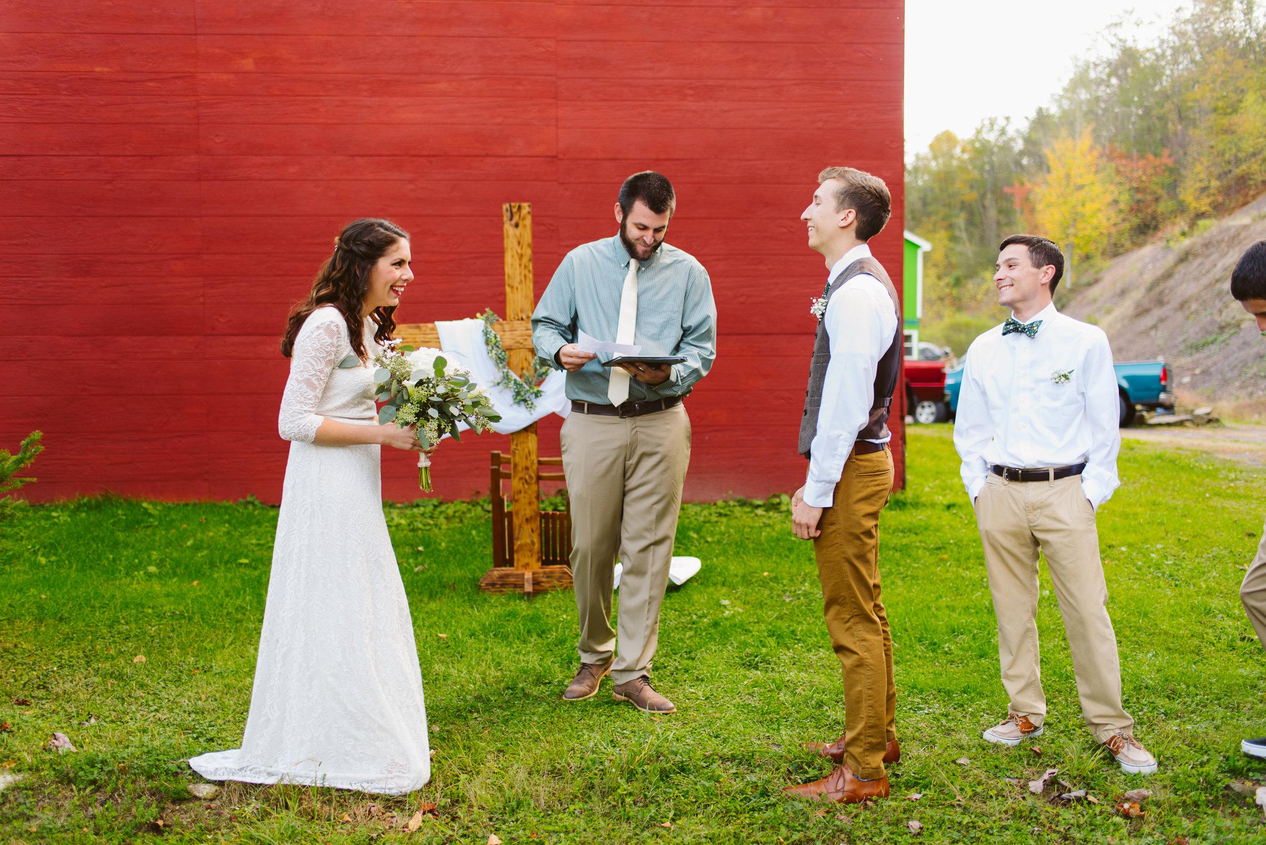 Philadelphia-Wedding-Photographer-Poconos-Pennsylvania-20.jpg