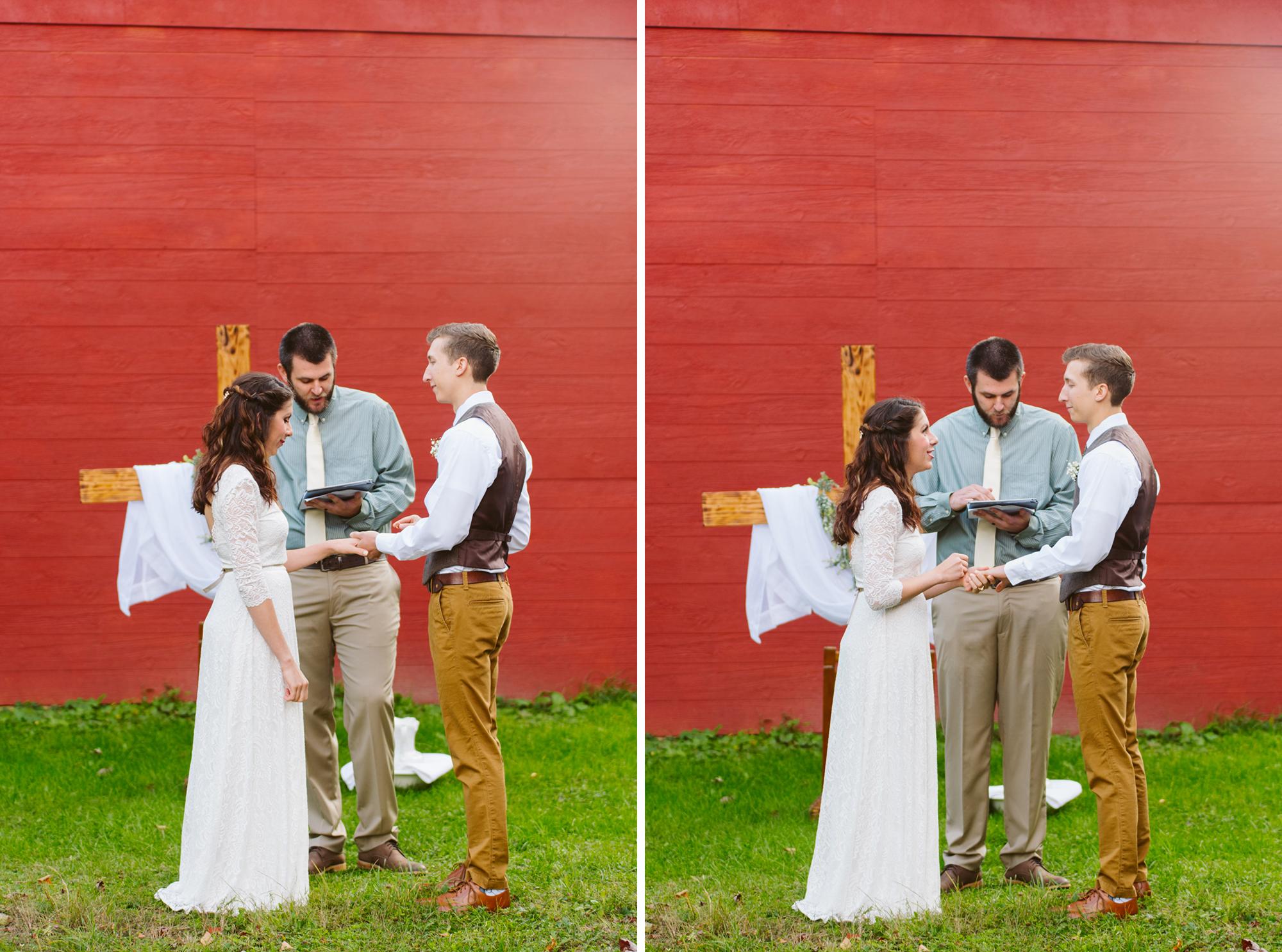 Philadelphia-Wedding-Photographer-Poconos-Pennsylvania-26.jpg