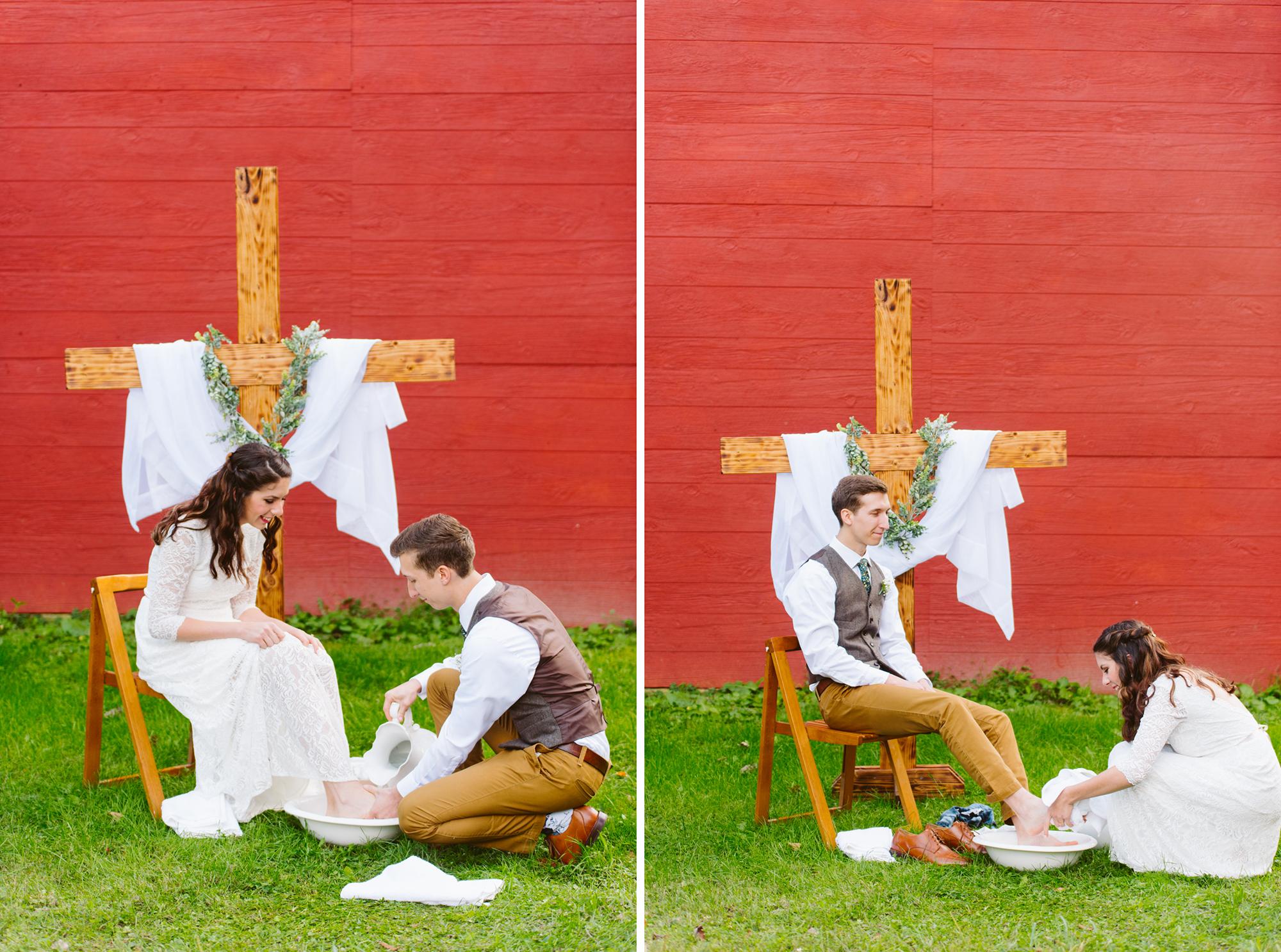Philadelphia-Wedding-Photographer-Poconos-Pennsylvania-30.jpg