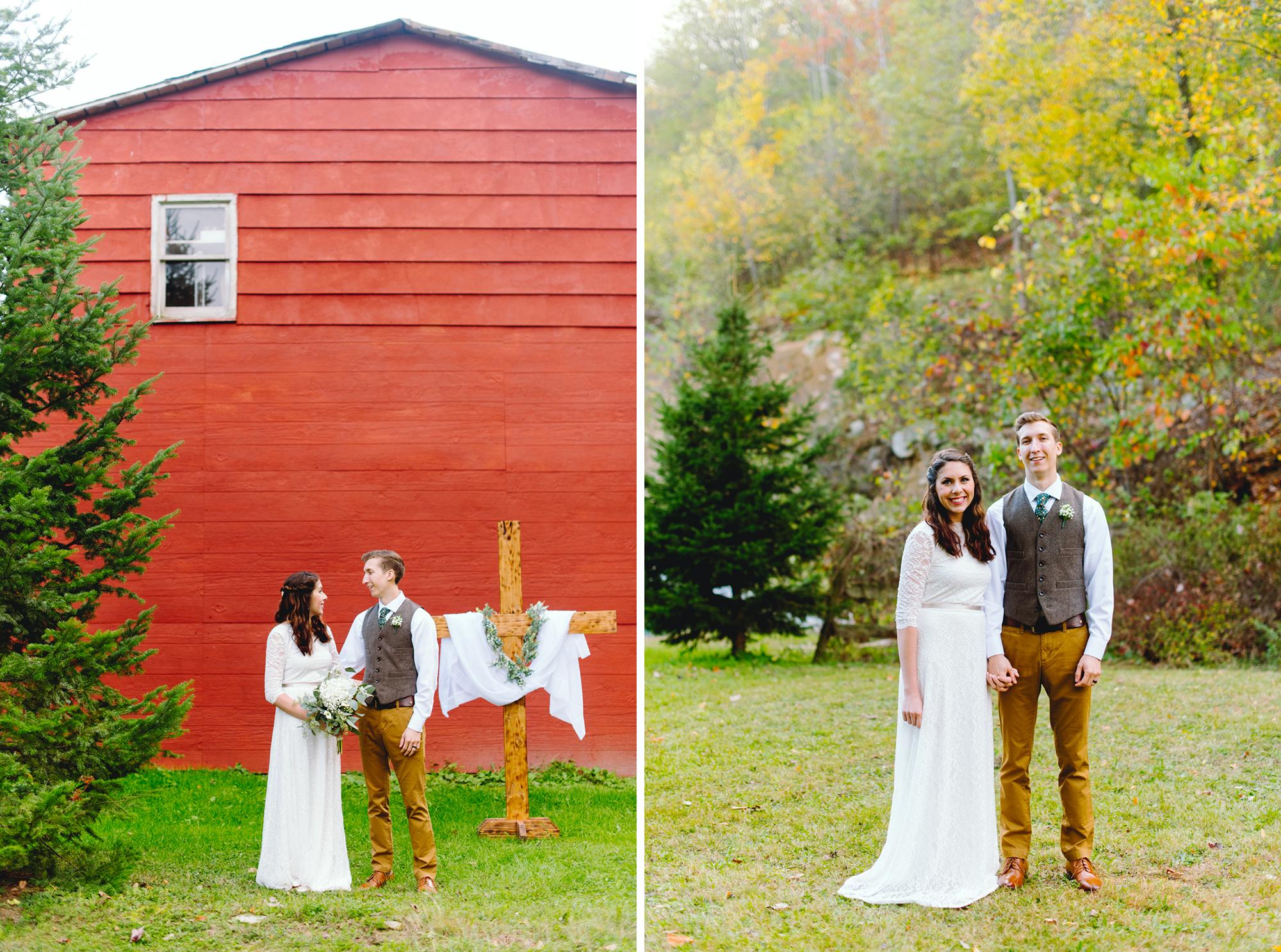 Philadelphia-Wedding-Photographer-Poconos-Pennsylvania-37.jpg