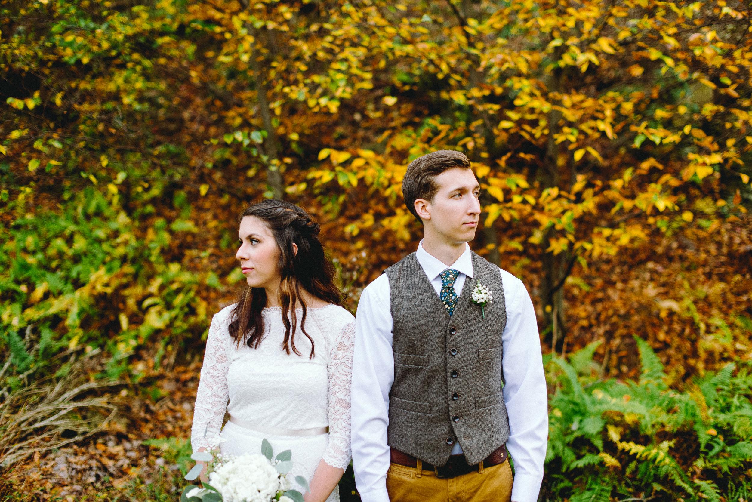 Philadelphia-Wedding-Photographer-Poconos-Pennsylvania-41.jpg