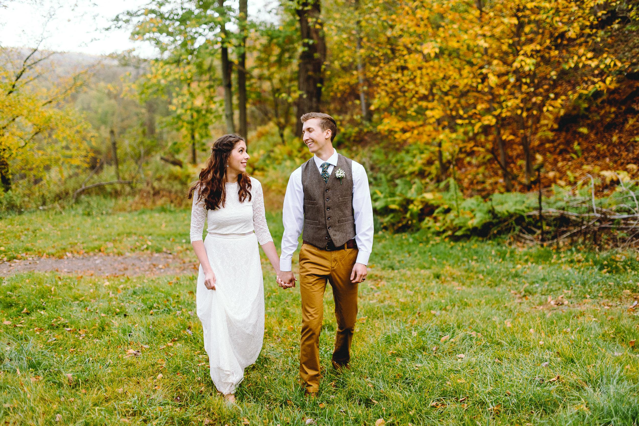 Philadelphia-Wedding-Photographer-Poconos-Pennsylvania-43.jpg