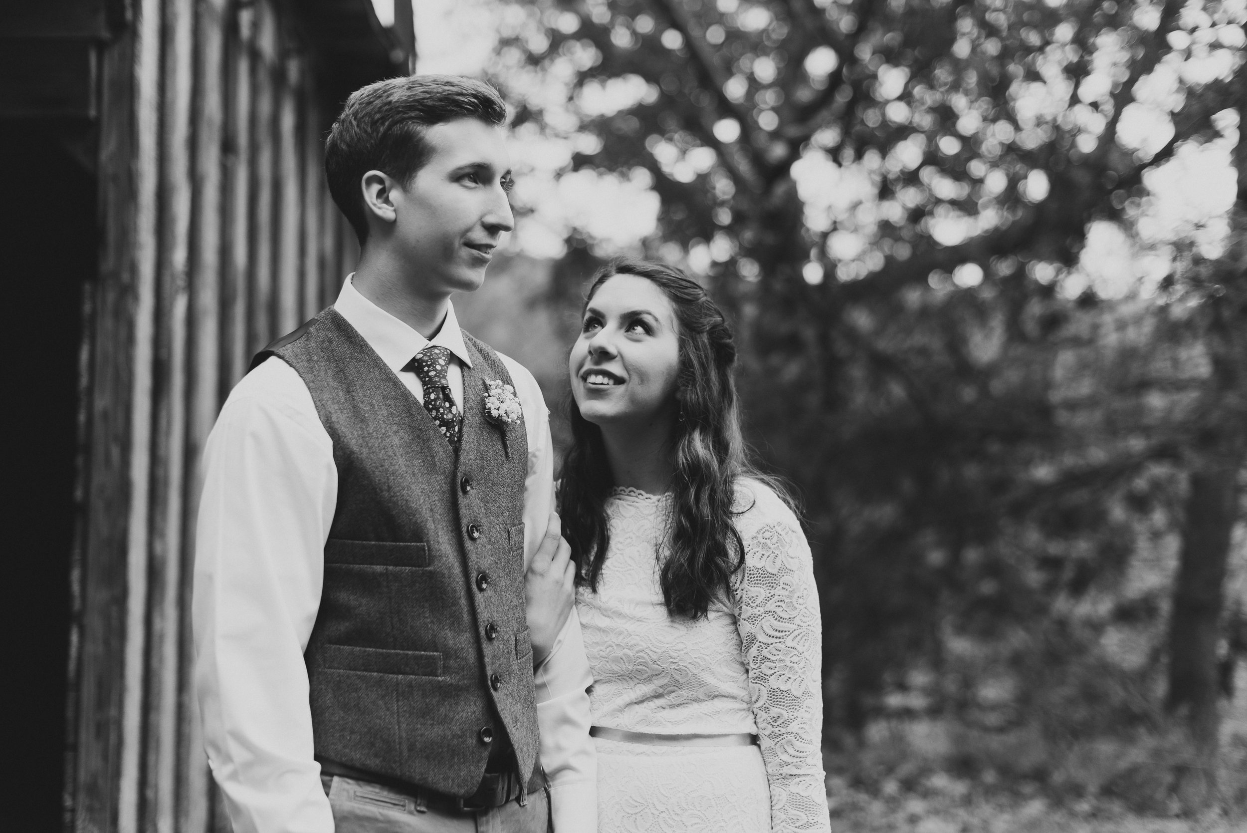 Philadelphia-Wedding-Photographer-Poconos-Pennsylvania-46.jpg