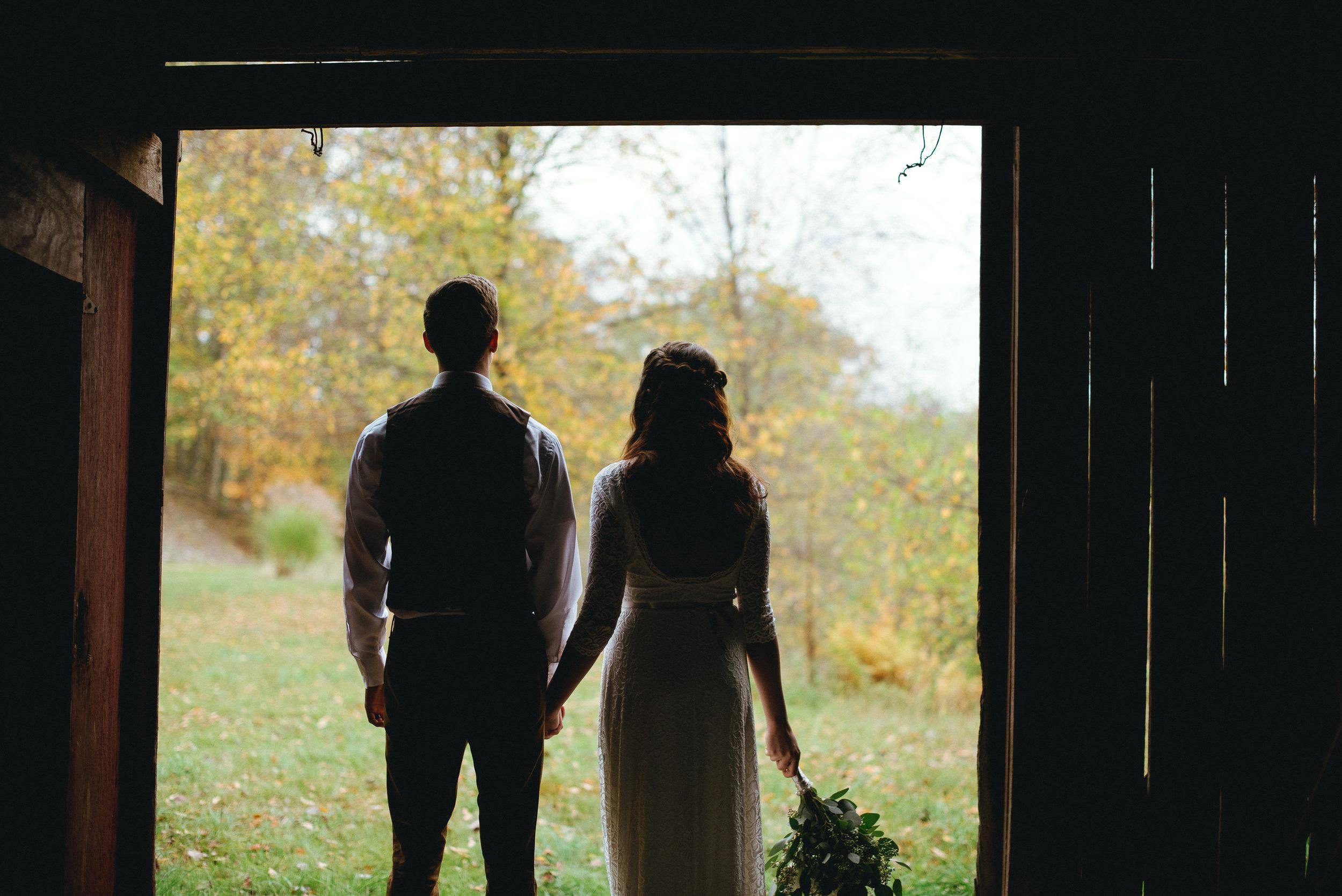 Philadelphia-Wedding-Photographer-Poconos-Pennsylvania-47.jpg