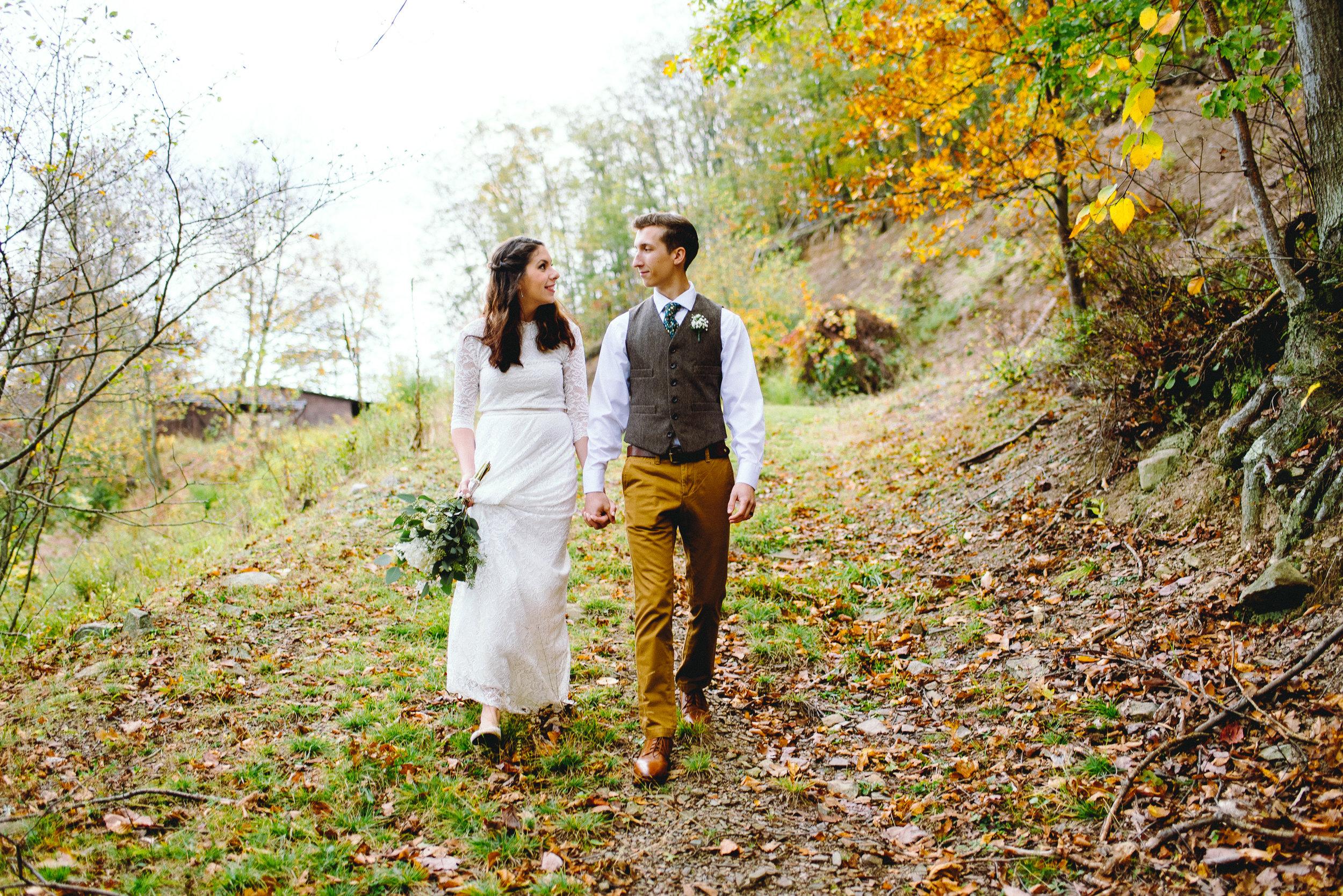 Philadelphia-Wedding-Photographer-Poconos-Pennsylvania-55.jpg