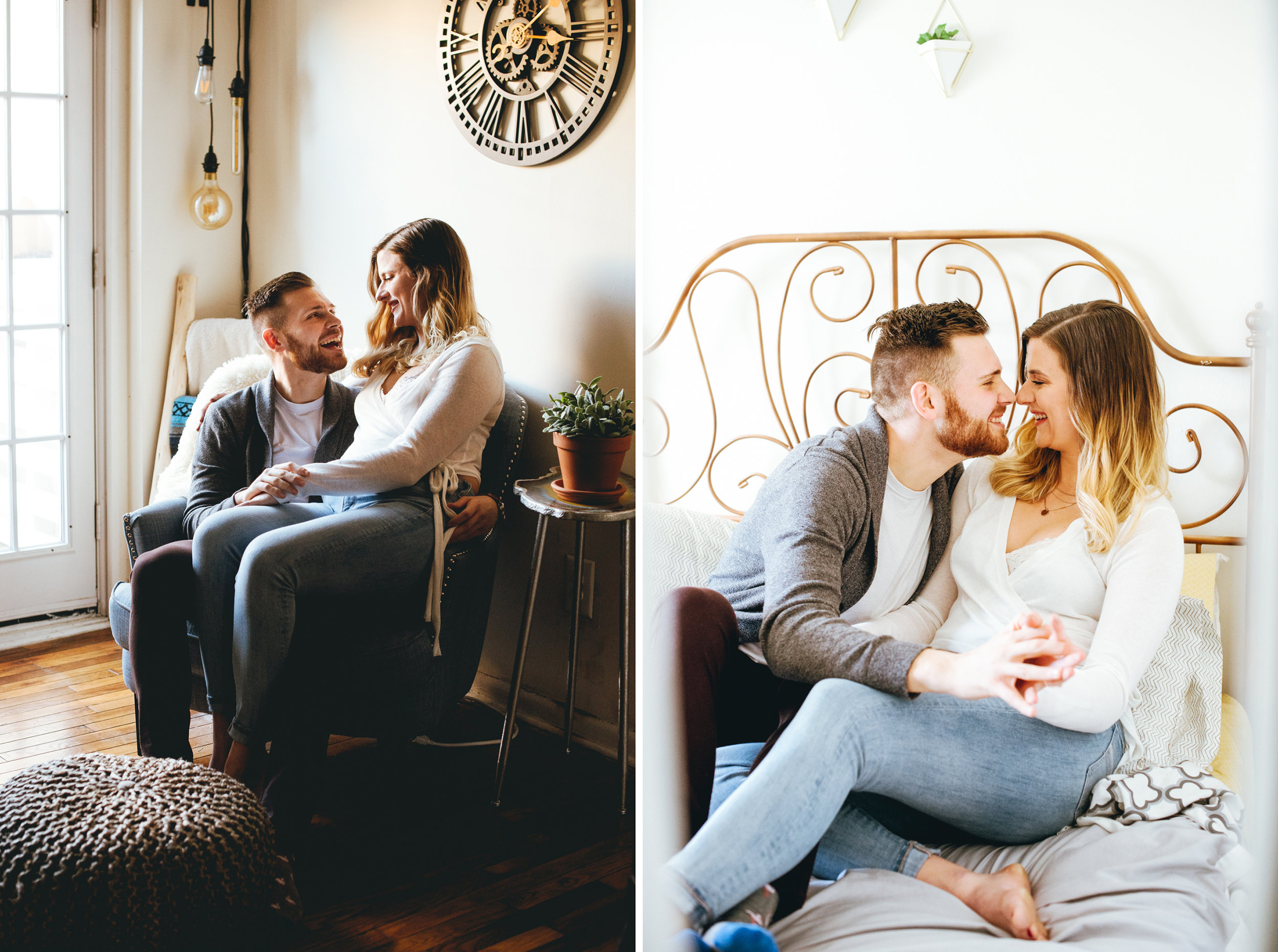 Philadelphia-PA-Engagement-Photographer-Peaberry-Photo-Wedding-Photography-1.jpg