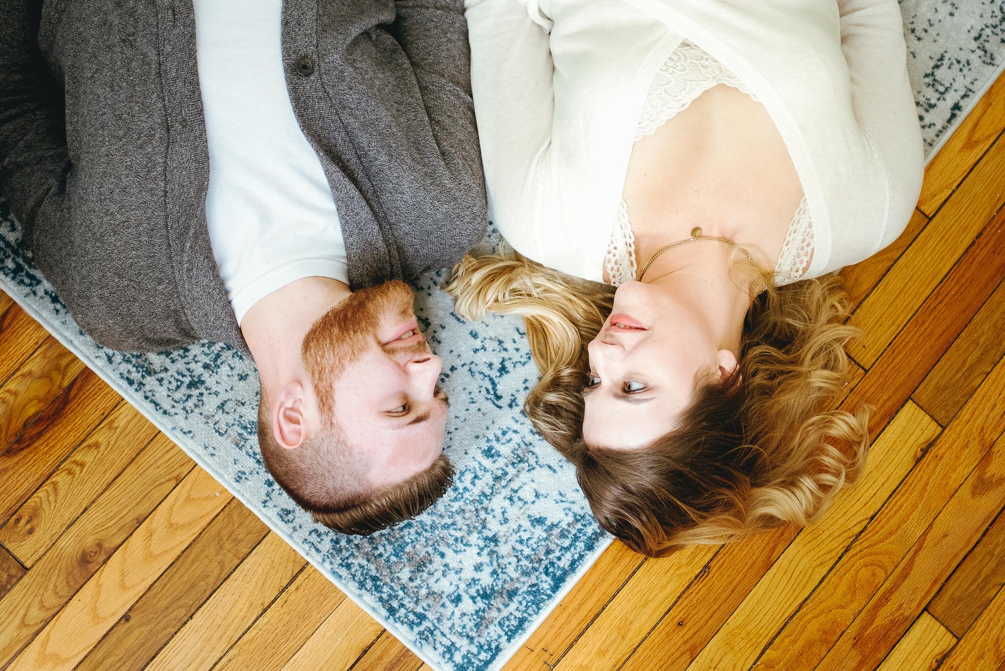 Philadelphia-PA-Engagement-Photographer-Peaberry-Photo-Wedding-Photography-4.jpg