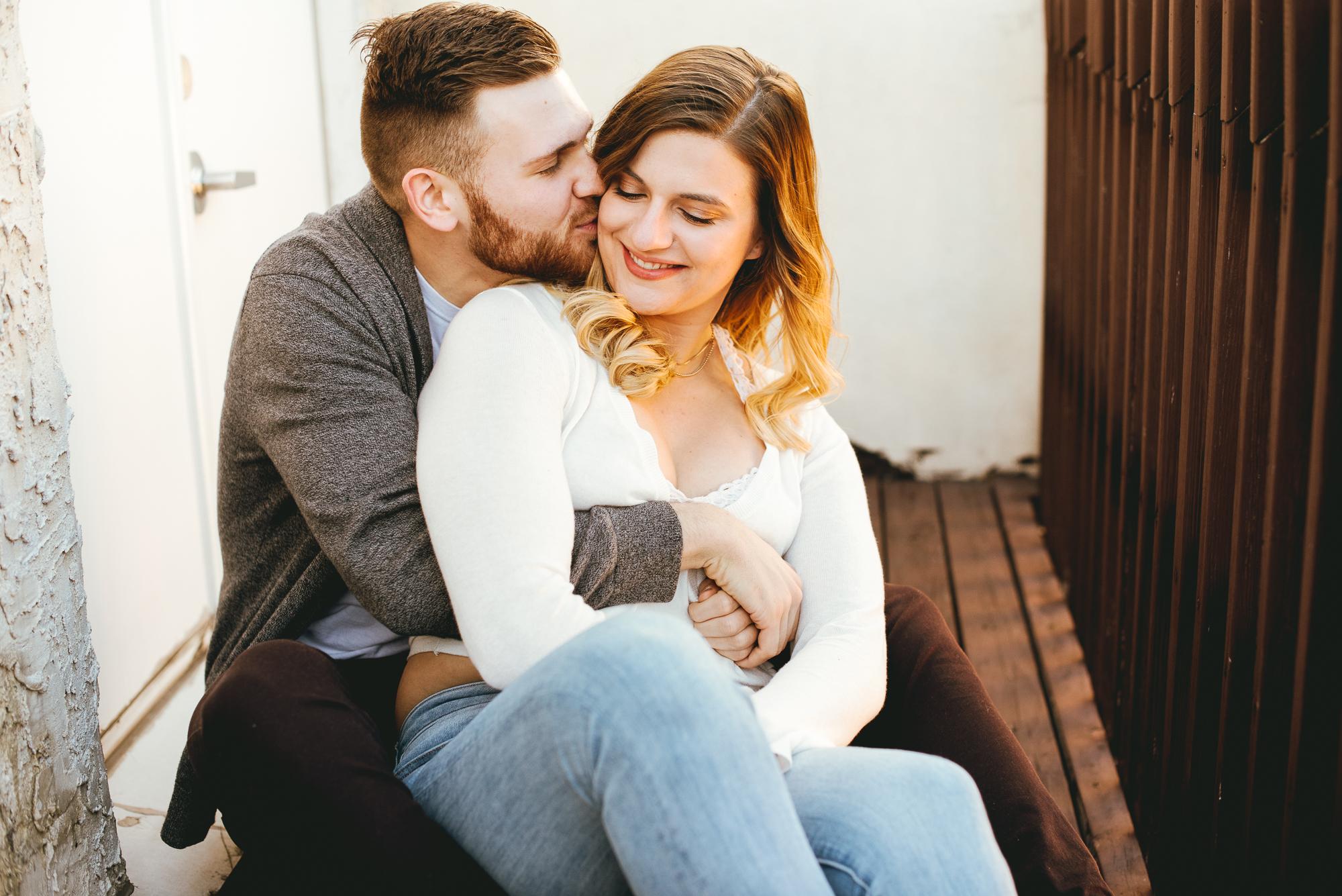Philadelphia-PA-Engagement-Photographer-Peaberry-Photo-Wedding-Photography-8.jpg