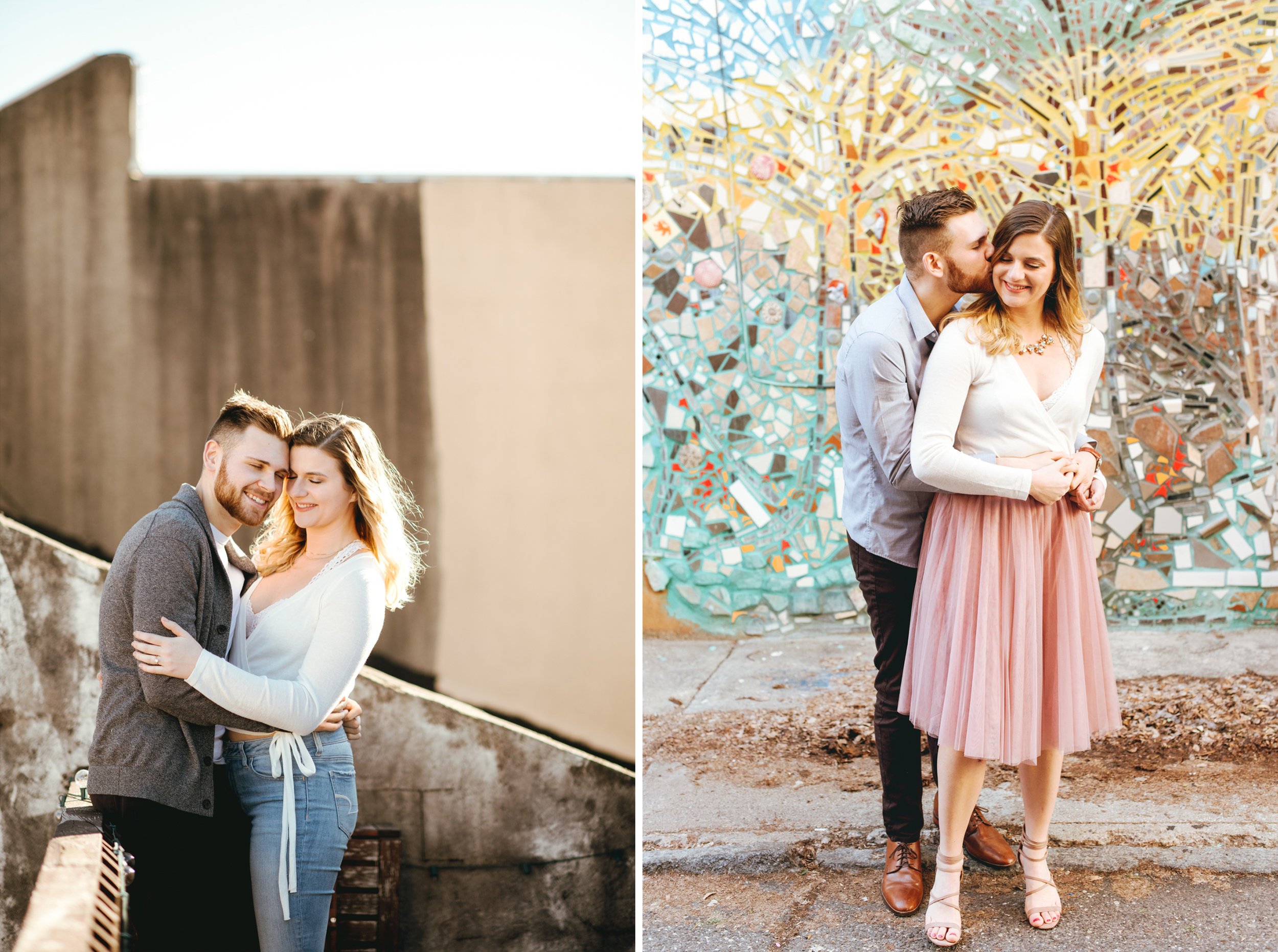 Philadelphia-PA-Engagement-Photographer-Peaberry-Photo-Wedding-Photography-9.jpg