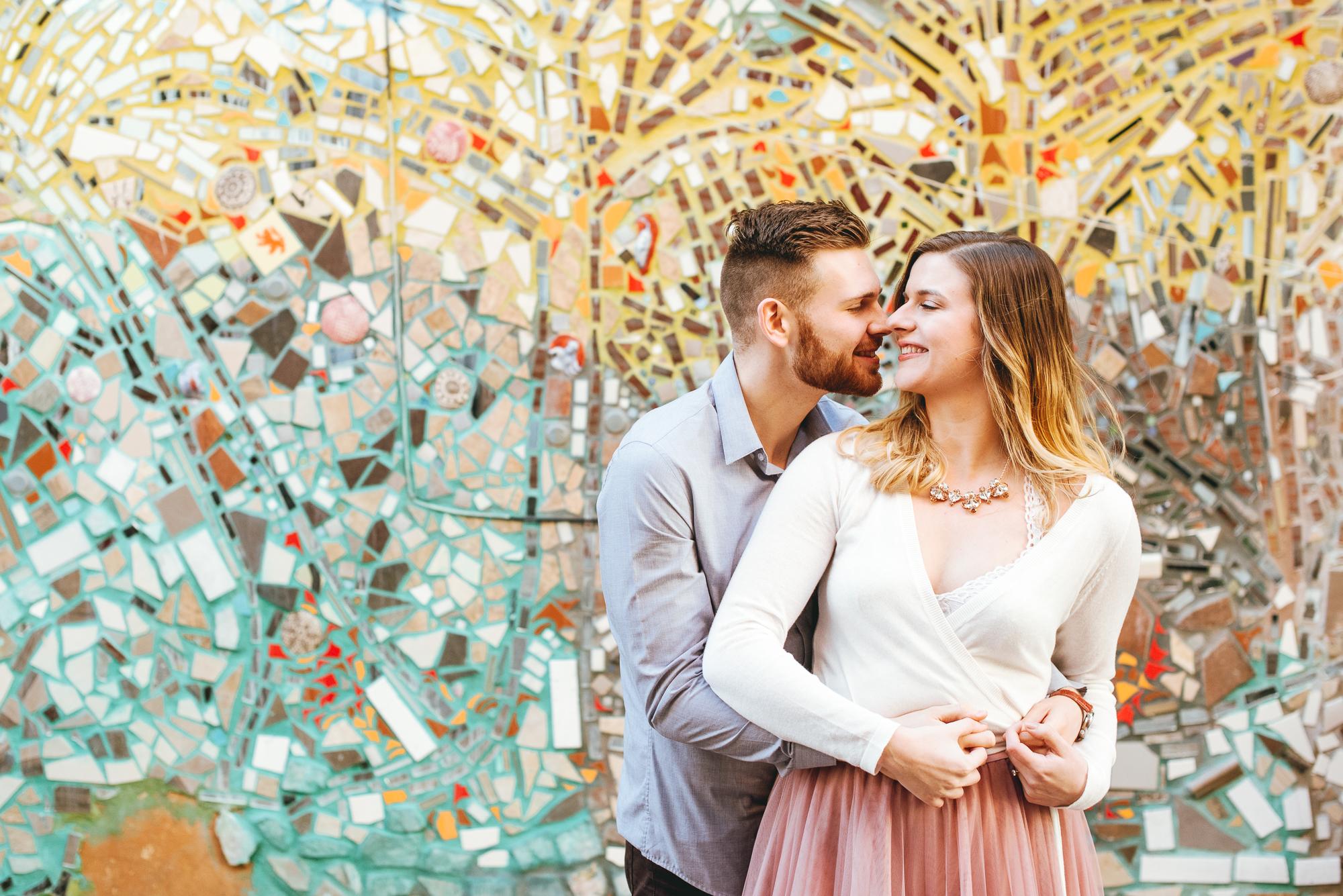 Philadelphia-PA-Engagement-Photographer-Peaberry-Photo-Wedding-Photography-11.jpg