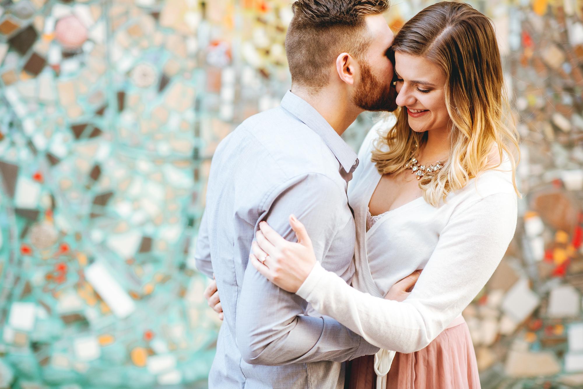 Philadelphia-PA-Engagement-Photographer-Peaberry-Photo-Wedding-Photography-12.jpg