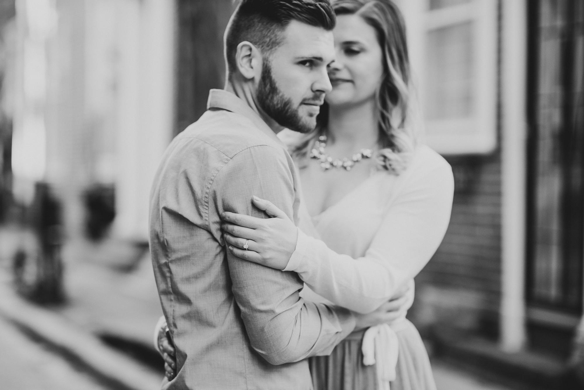 Philadelphia-PA-Engagement-Photographer-Peaberry-Photo-Wedding-Photography-13.jpg