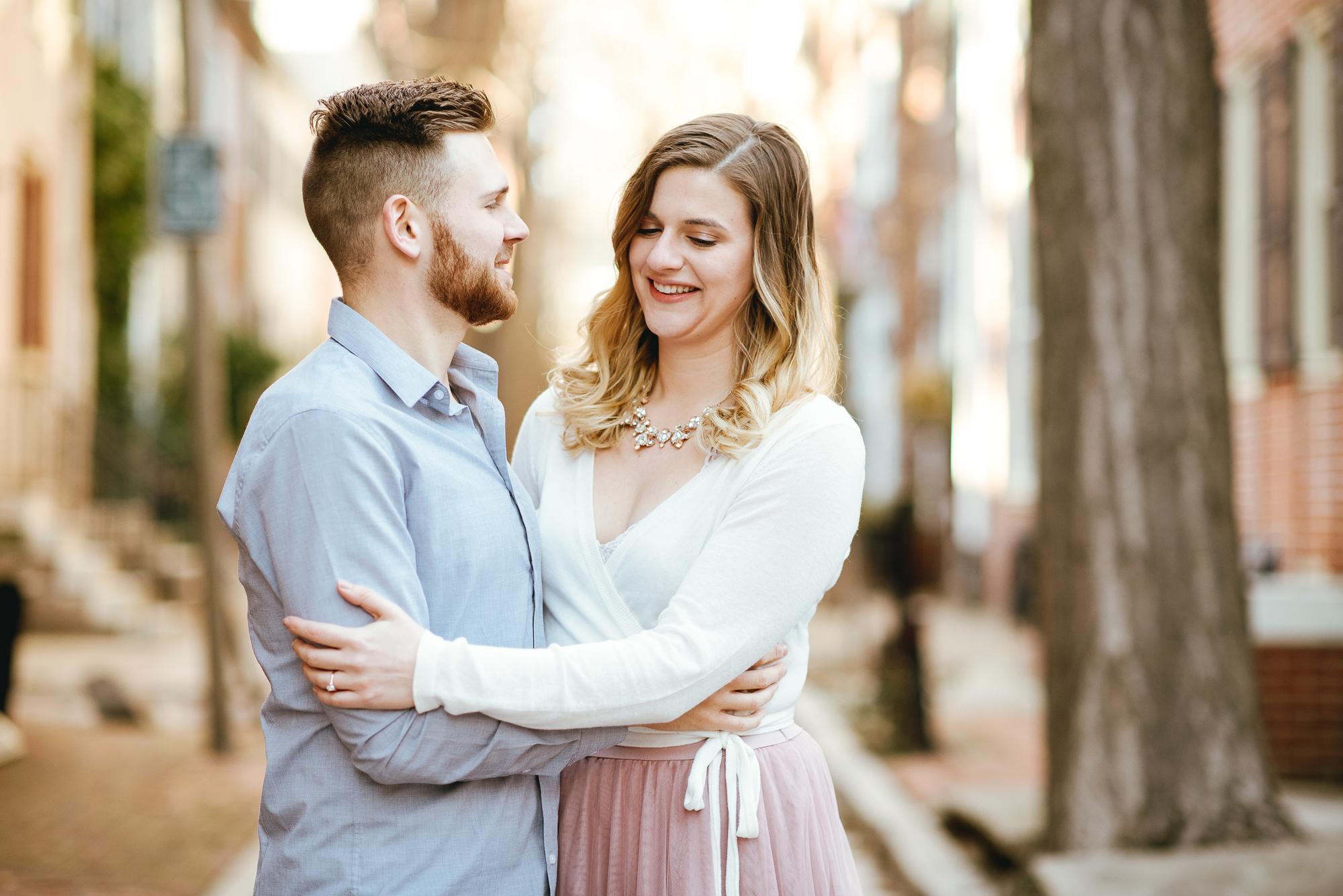 Philadelphia-PA-Engagement-Photographer-Peaberry-Photo-Wedding-Photography-14.jpg