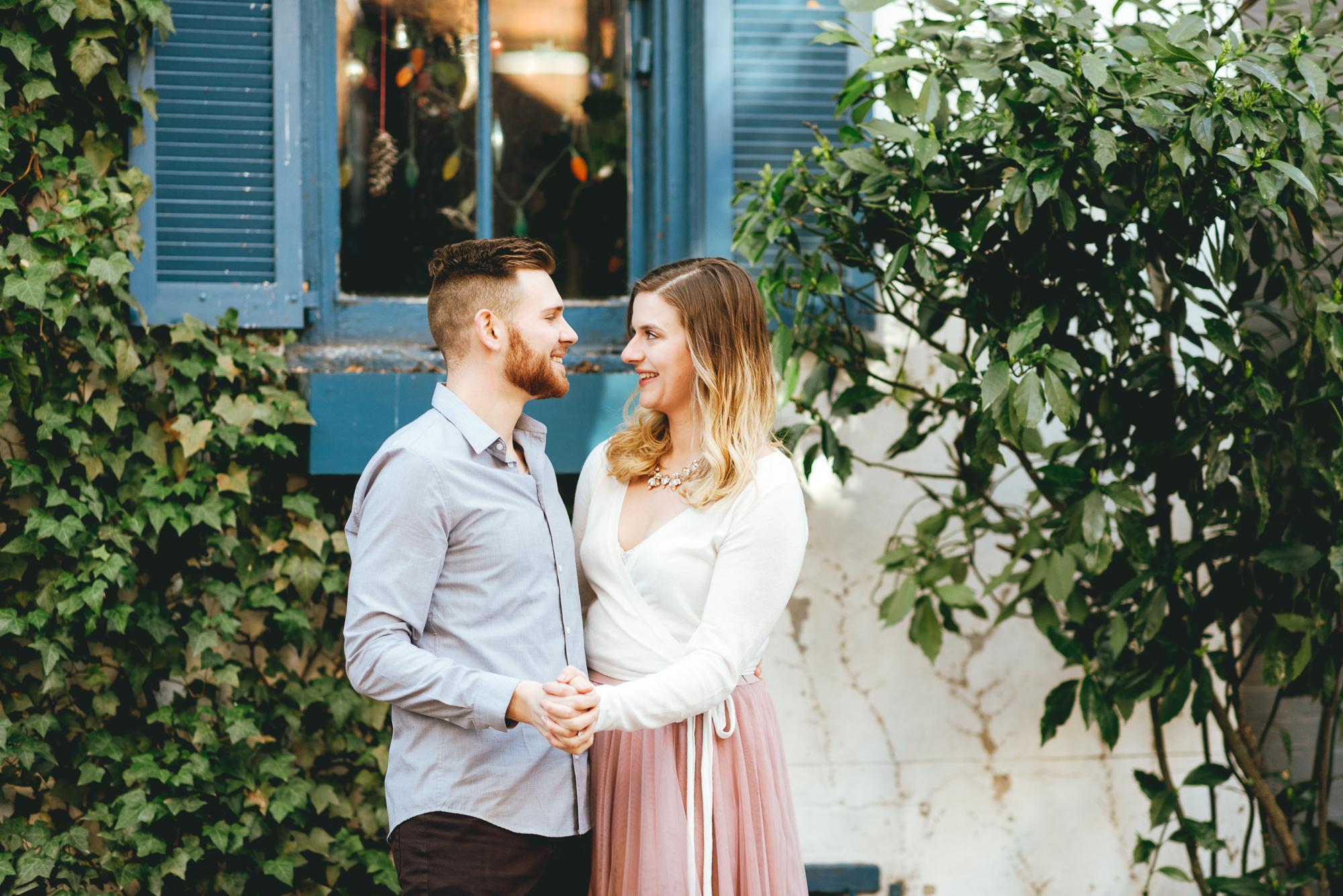 Philadelphia-PA-Engagement-Photographer-Peaberry-Photo-Wedding-Photography-15.jpg