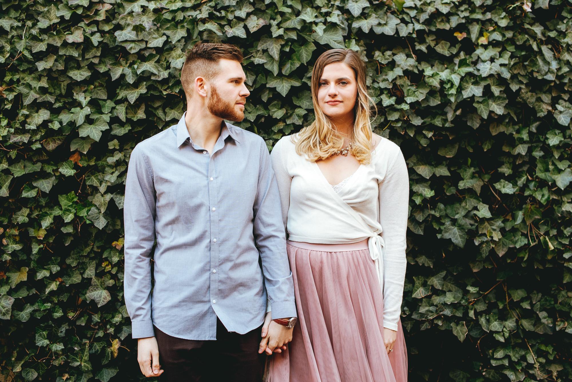 Philadelphia-PA-Engagement-Photographer-Peaberry-Photo-Wedding-Photography-16.jpg
