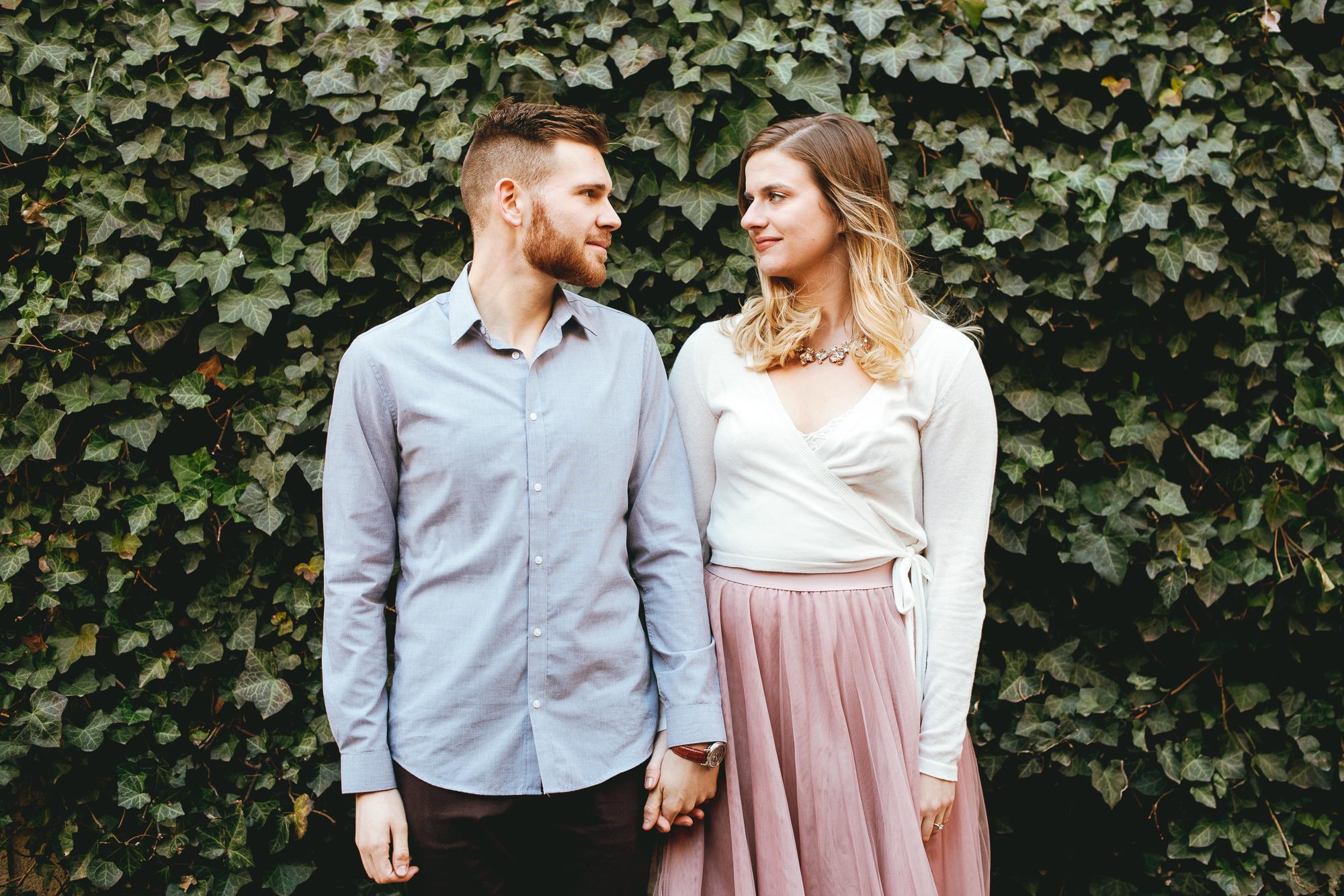 Philadelphia-PA-Engagement-Photographer-Peaberry-Photo-Wedding-Photography-17.jpg